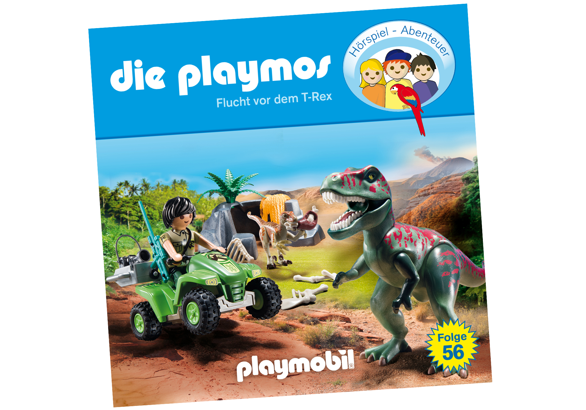 http://media.playmobil.com/i/playmobil/80008_product_detail