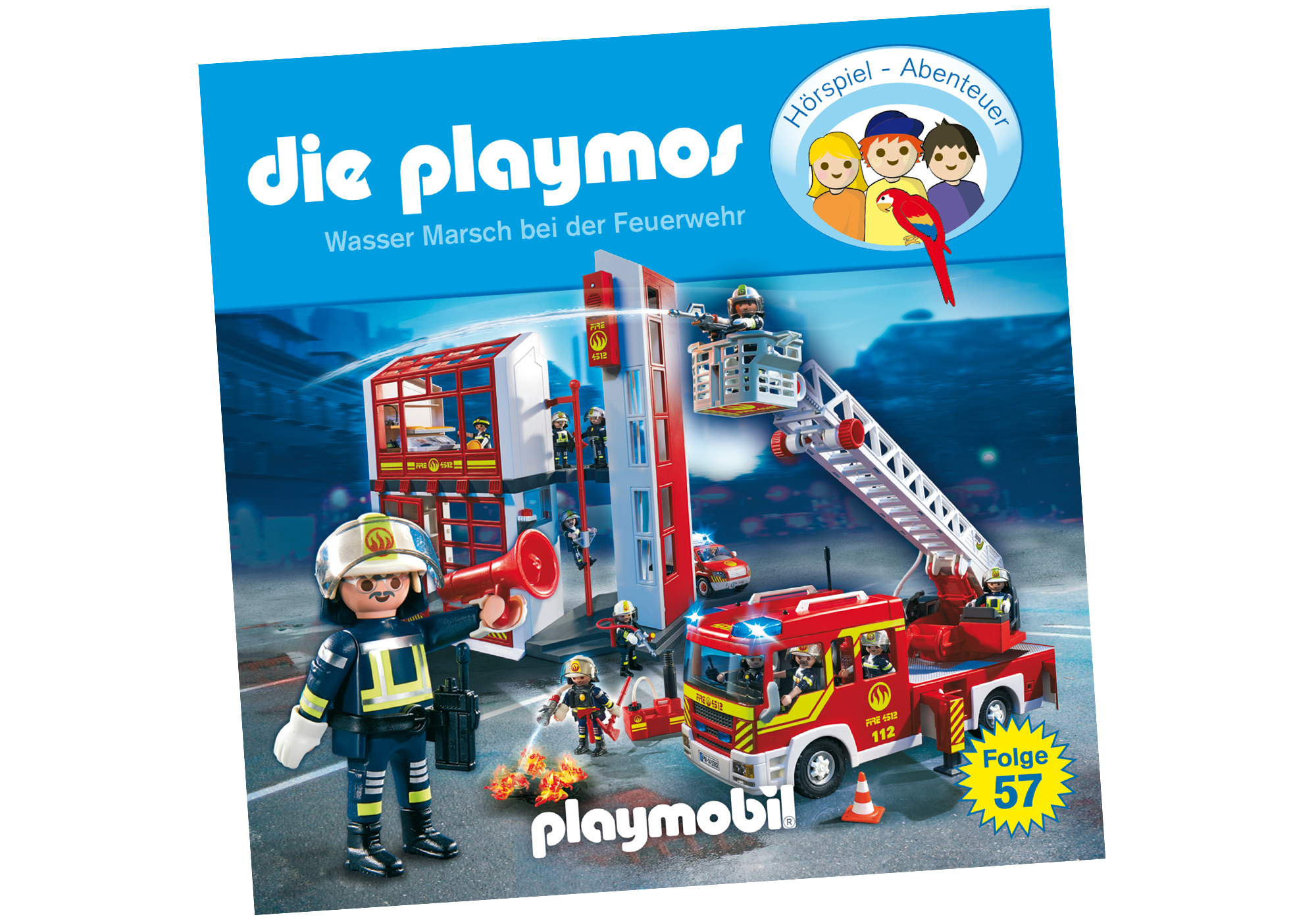 http://media.playmobil.com/i/playmobil/80009_product_detail