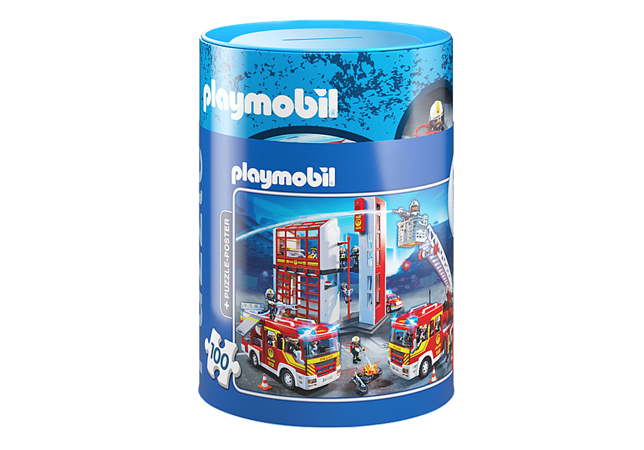 http://media.playmobil.com/i/playmobil/80012_product_detail/Puzzle - Feuerwehr