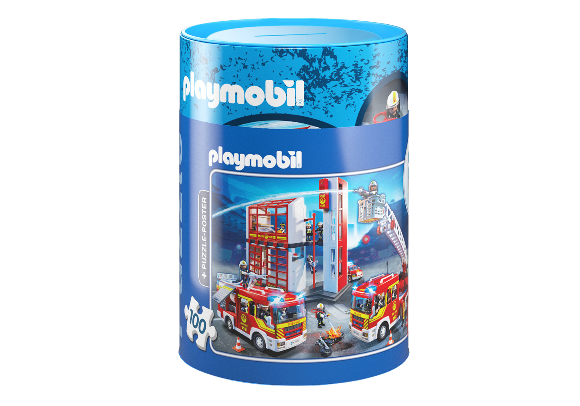 http://media.playmobil.com/i/playmobil/80012_product_detail