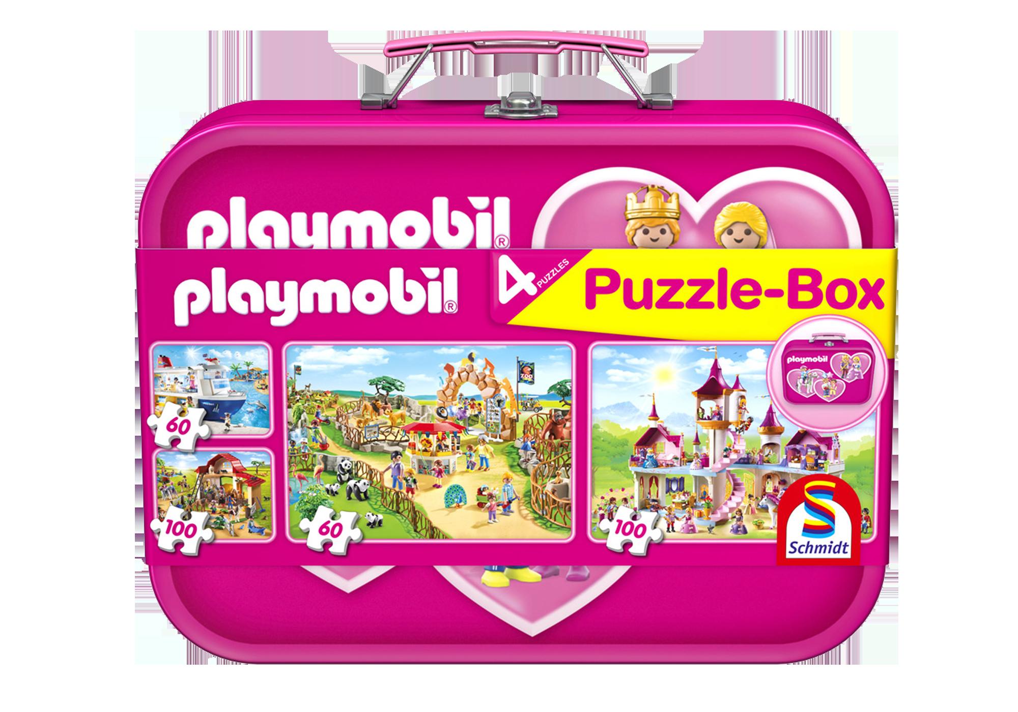 http://media.playmobil.com/i/playmobil/80013_product_detail/Puzzle-Box