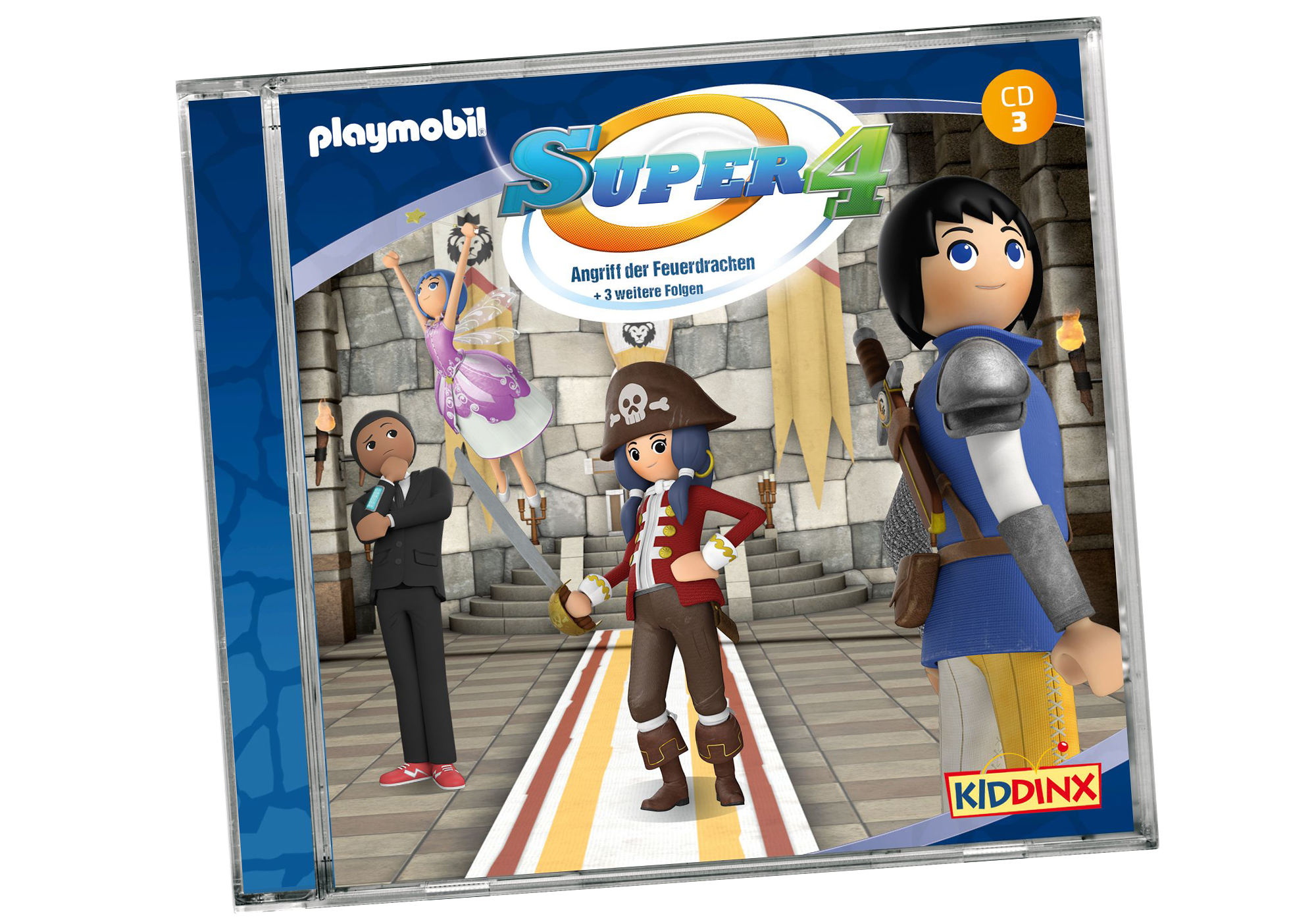http://media.playmobil.com/i/playmobil/80015_product_detail