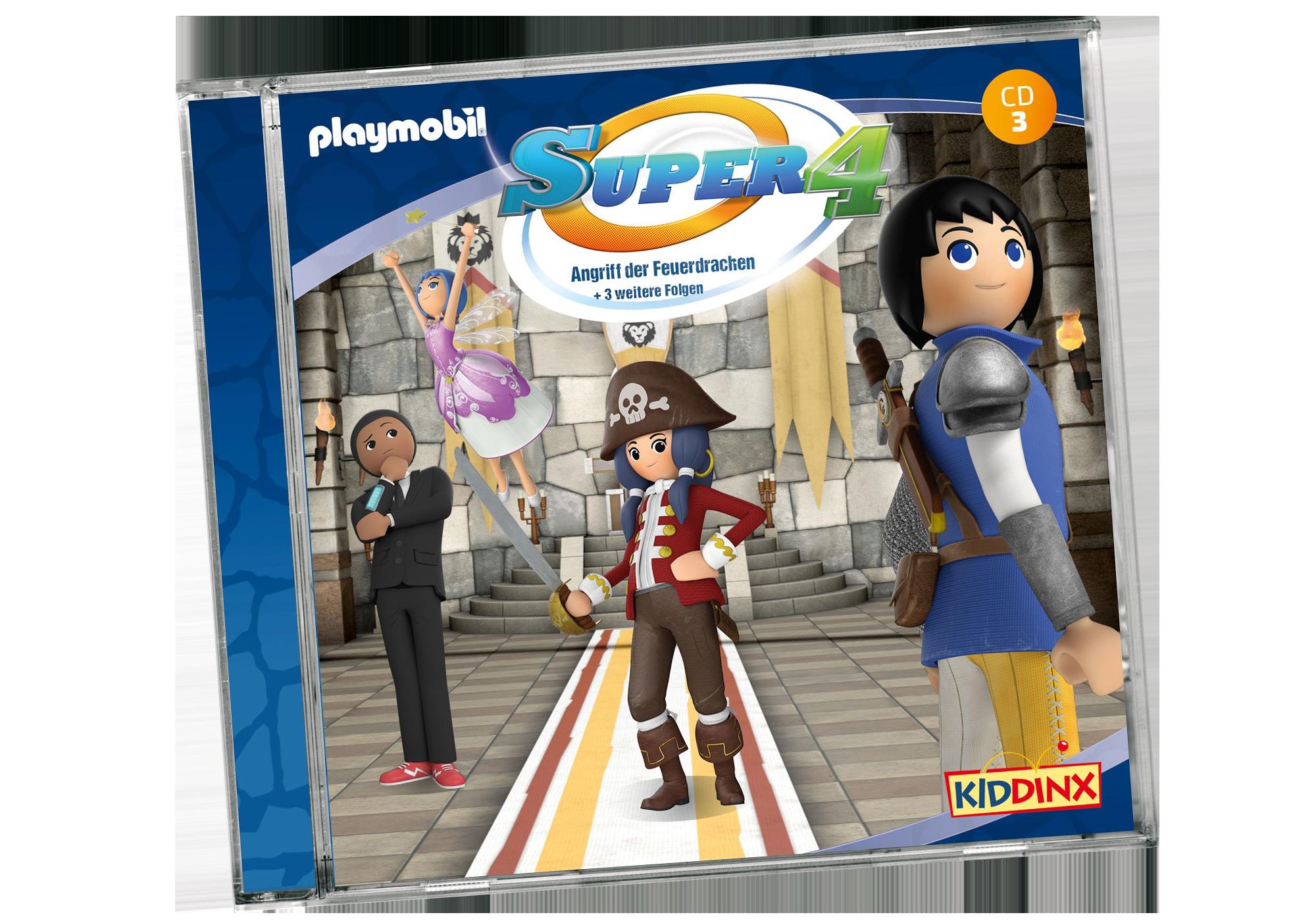 http://media.playmobil.com/i/playmobil/80015_product_detail