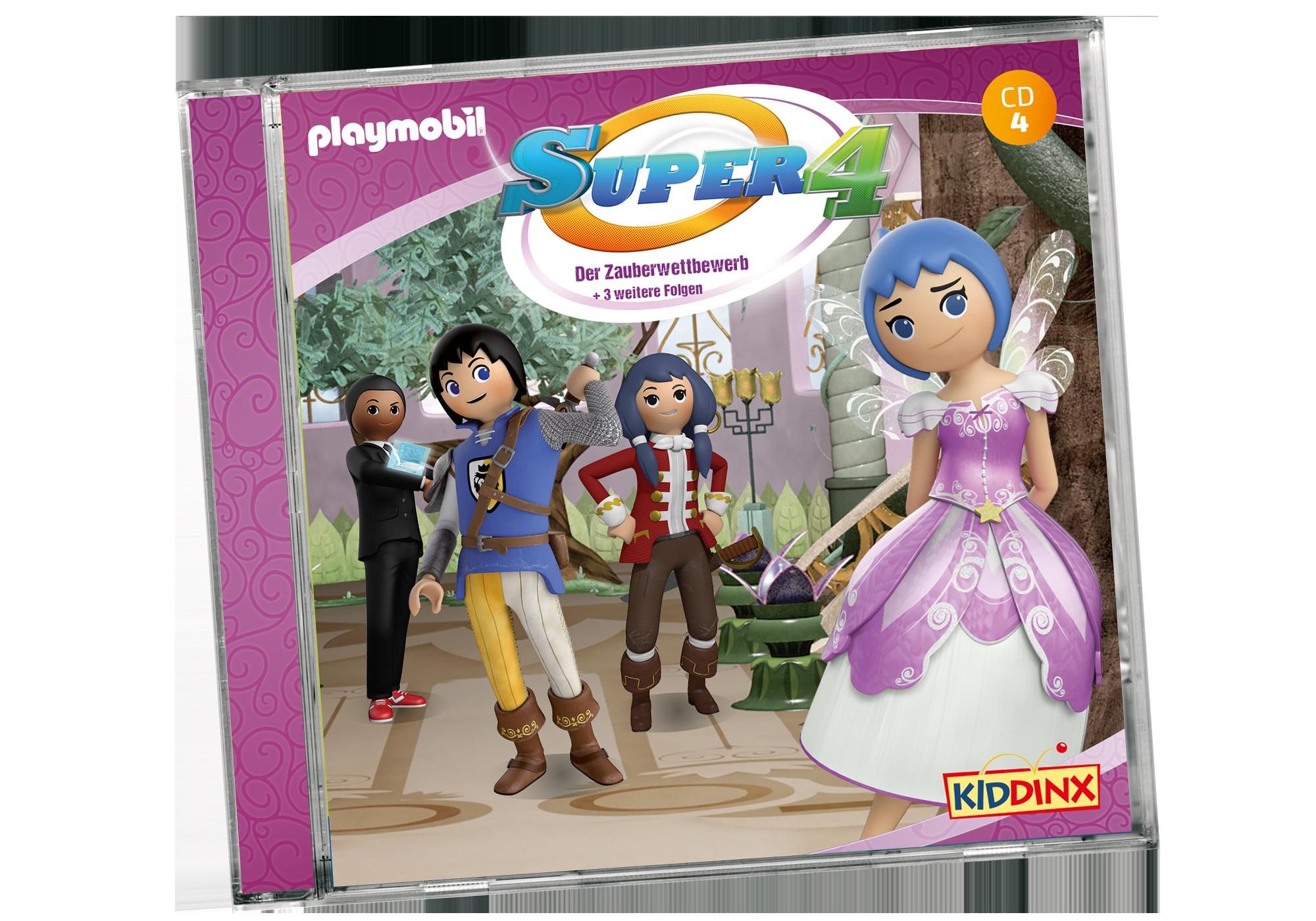 http://media.playmobil.com/i/playmobil/80016_product_detail