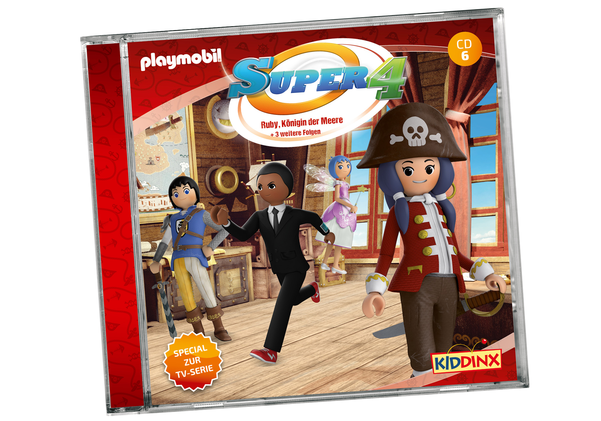 http://media.playmobil.com/i/playmobil/80018_product_detail