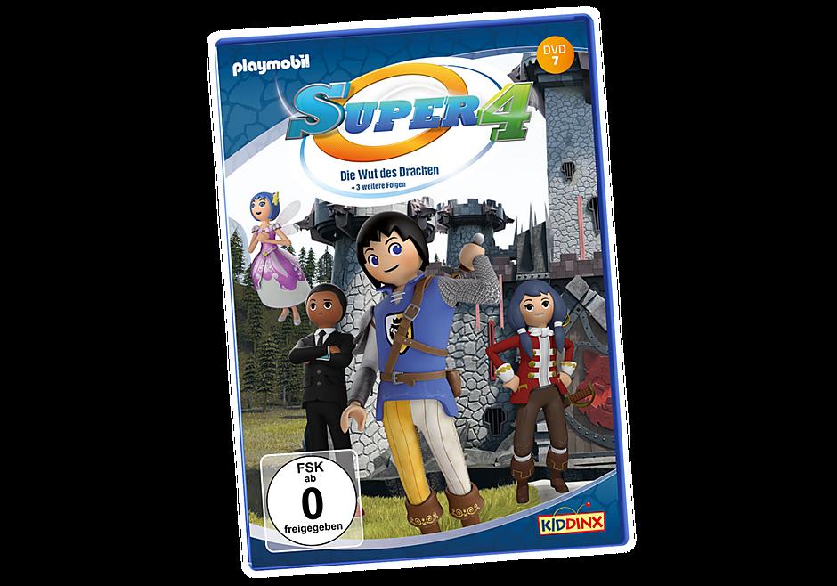 http://media.playmobil.com/i/playmobil/80019_product_detail/DVD Super4: Die Wut des Drachen
