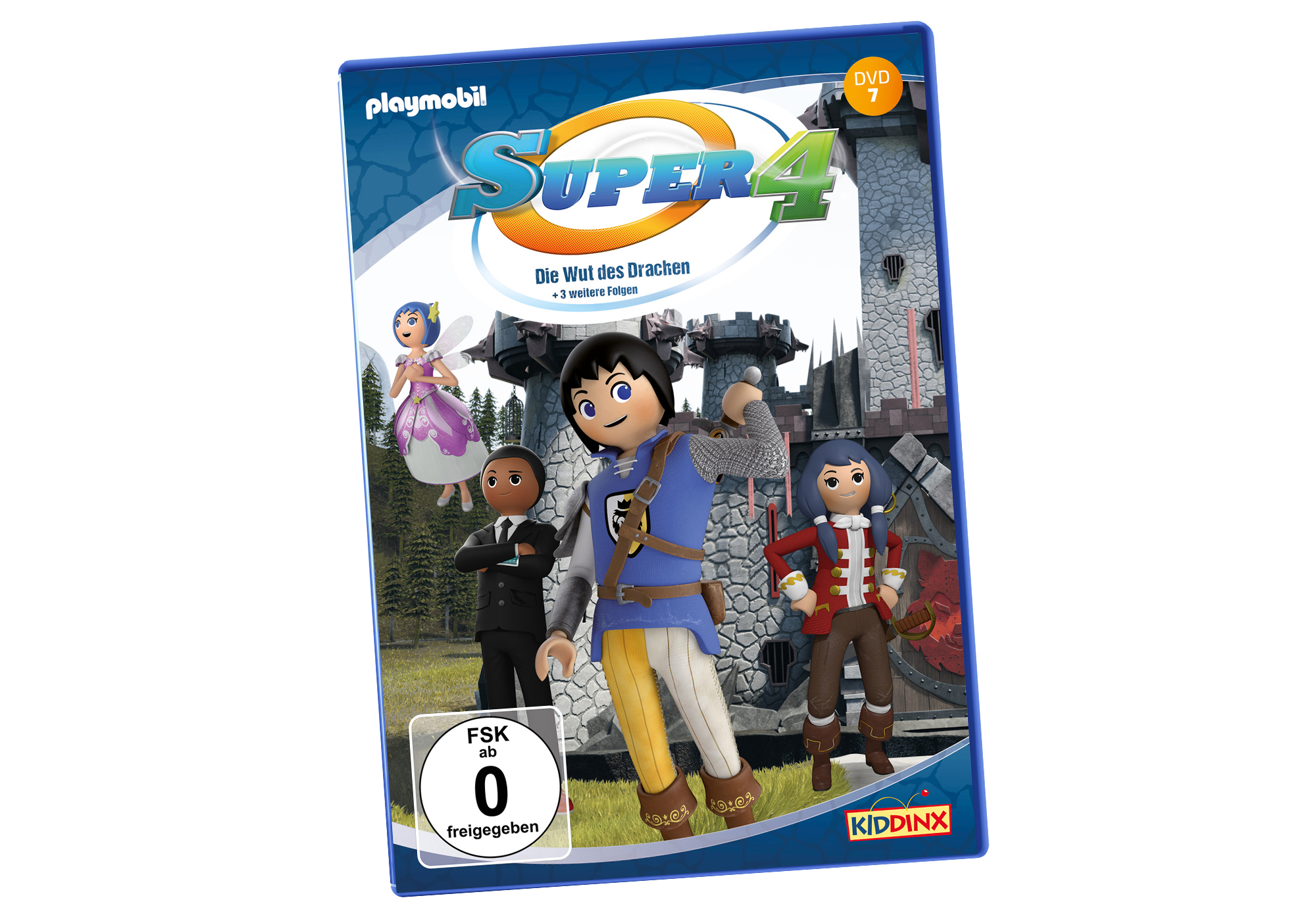 http://media.playmobil.com/i/playmobil/80019_product_detail
