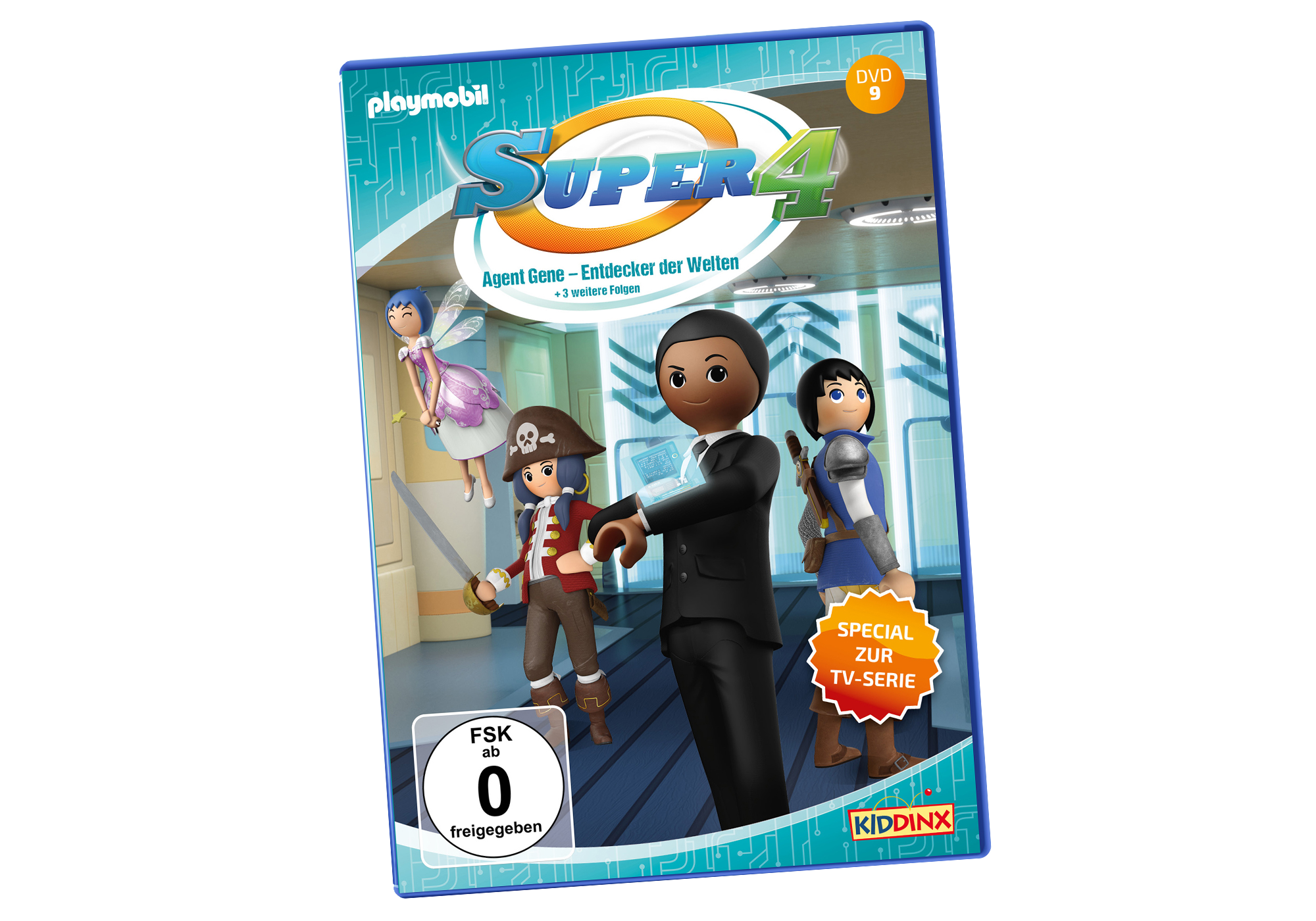 http://media.playmobil.com/i/playmobil/80021_product_detail