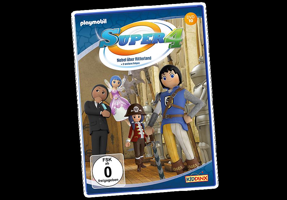 http://media.playmobil.com/i/playmobil/80028_product_detail/DVD Super4: Nebel über Ritterland