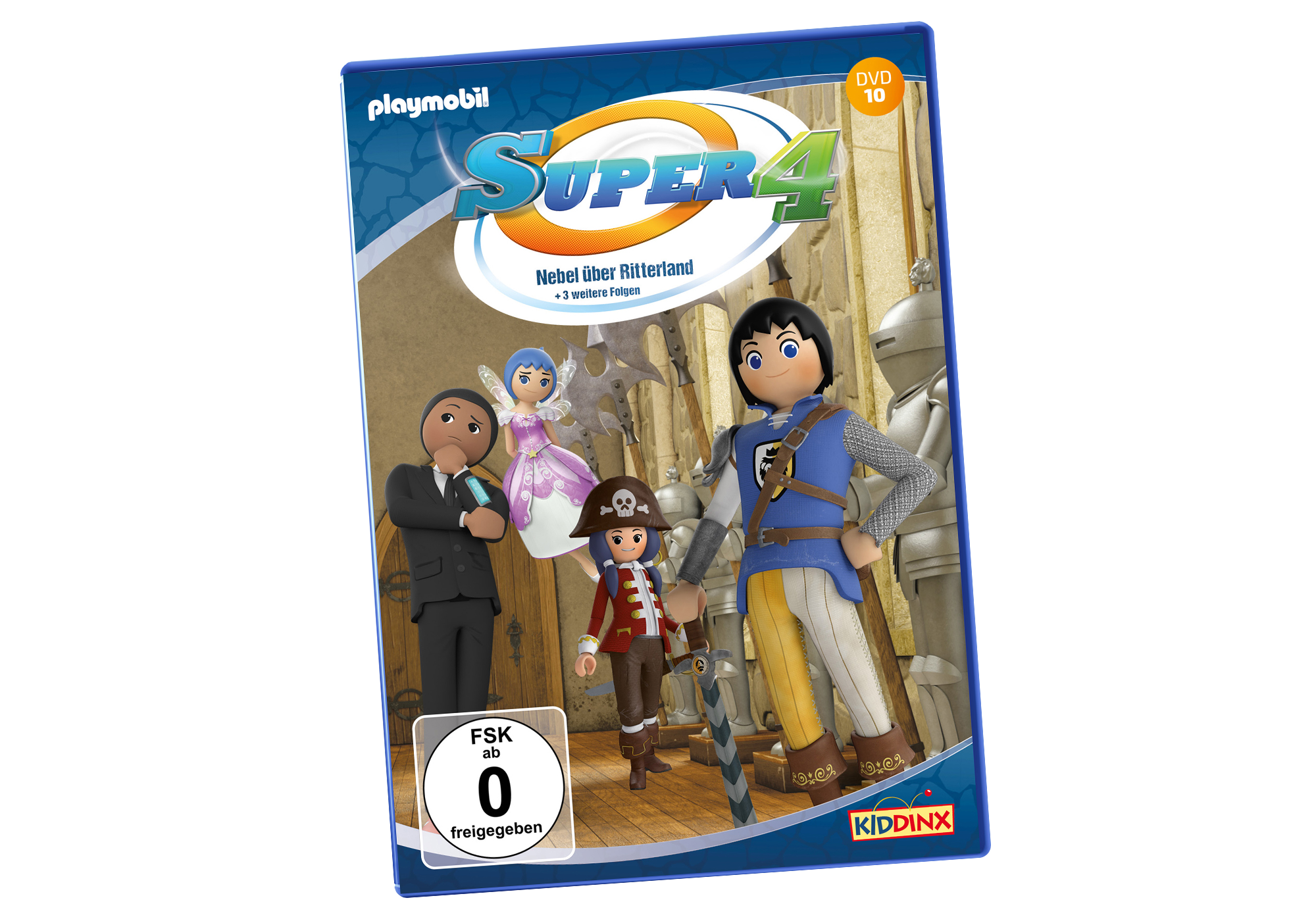 http://media.playmobil.com/i/playmobil/80028_product_detail