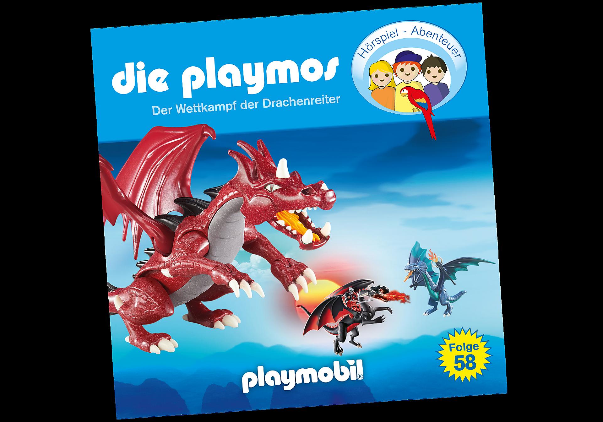 http://media.playmobil.com/i/playmobil/80041_product_detail/Der Wettkampf der Drachenreiter - Folge 58