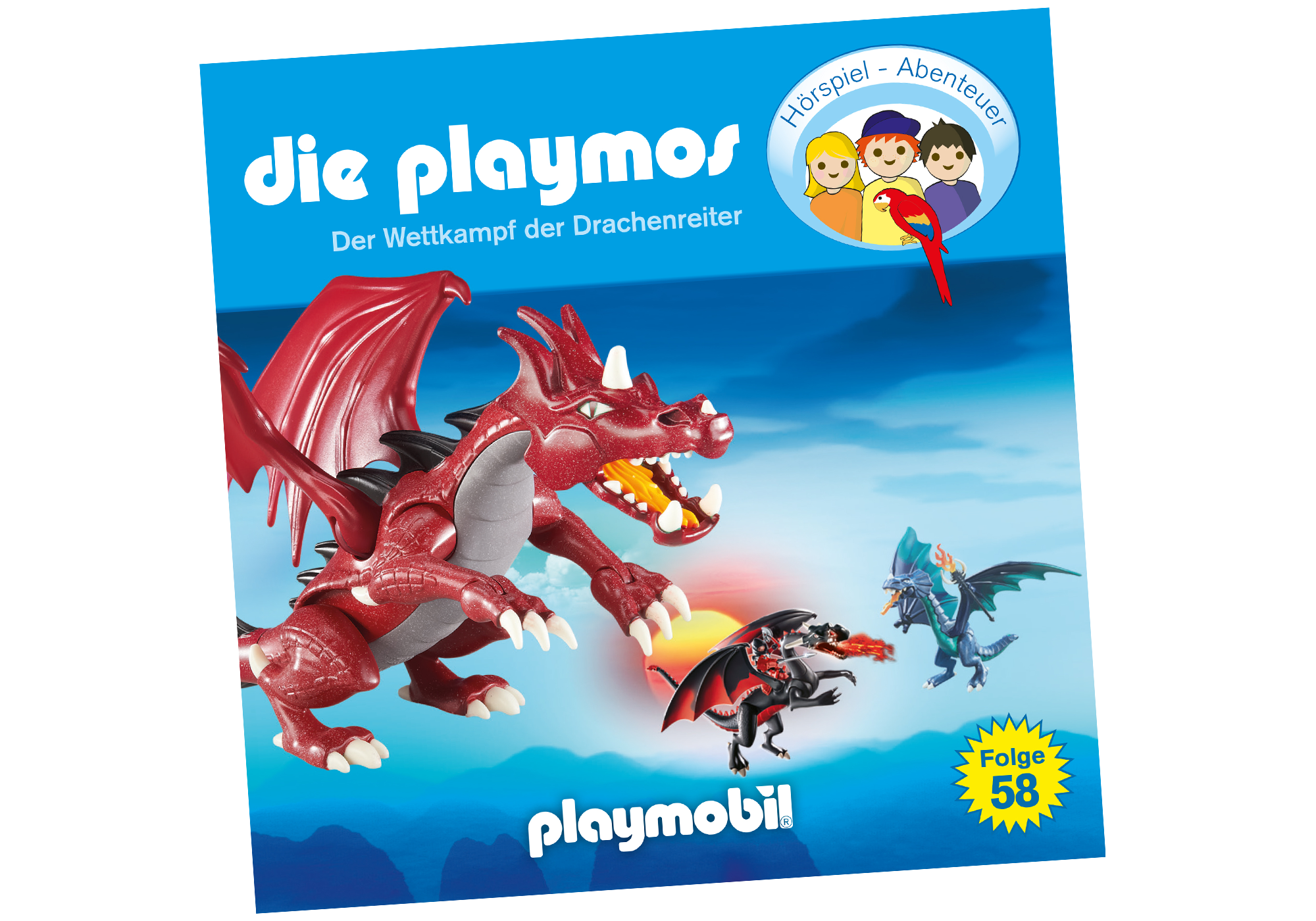 http://media.playmobil.com/i/playmobil/80041_product_detail