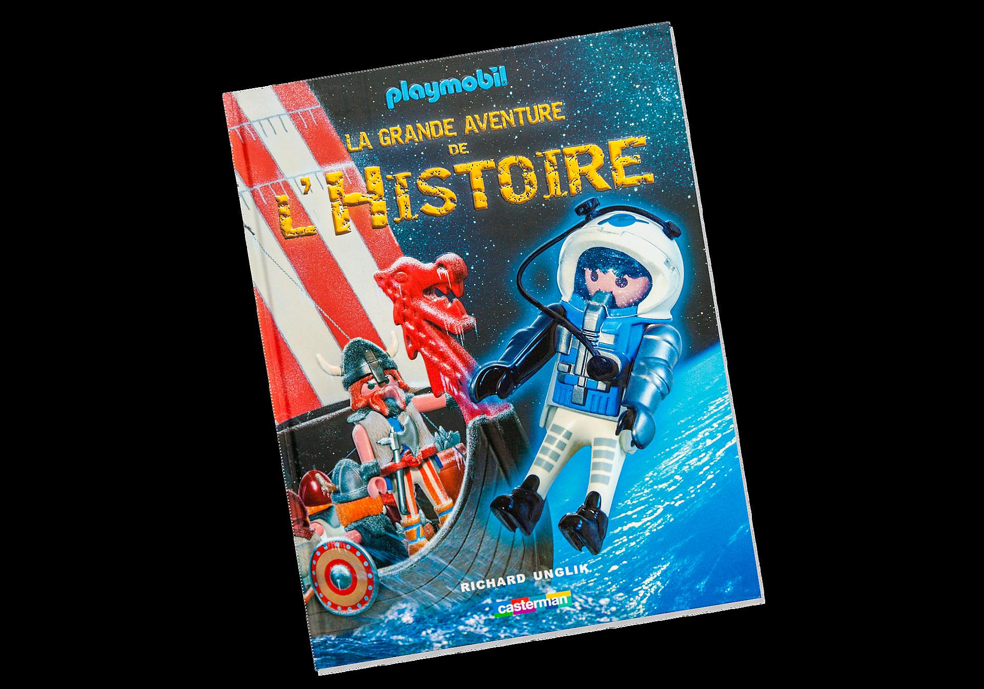 http://media.playmobil.com/i/playmobil/80042_product_detail/La grande Aventure de I`Histoire avec PLAYMOBIL français