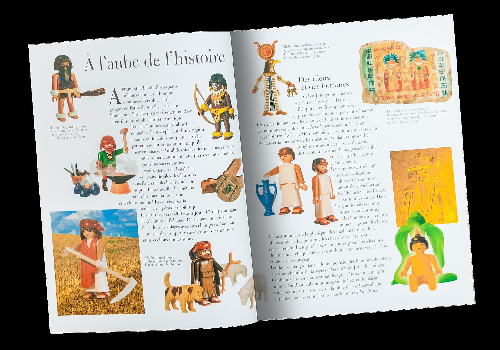 http://media.playmobil.com/i/playmobil/80042_product_extra2/La grande Aventure de I`Histoire avec PLAYMOBIL français