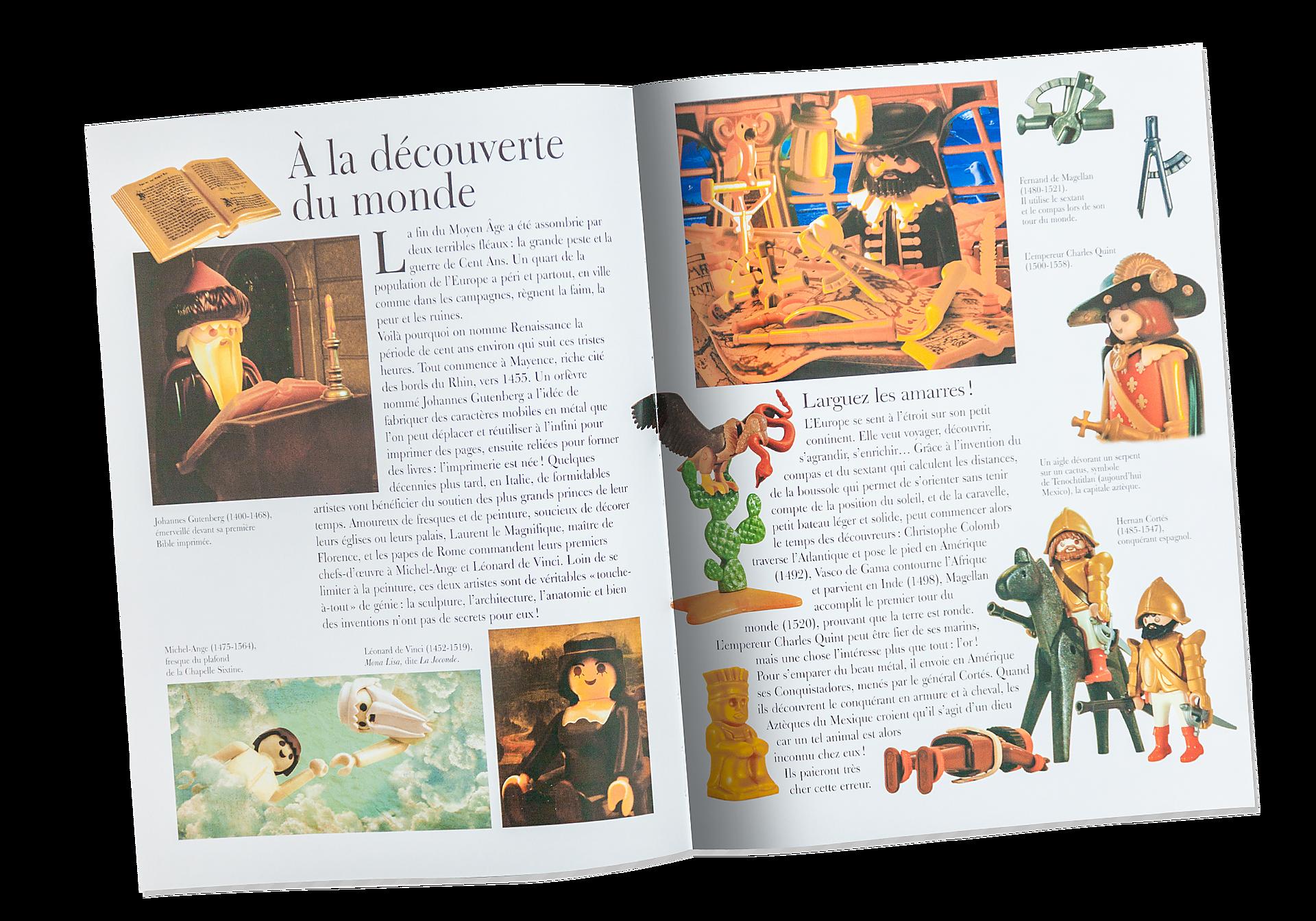 http://media.playmobil.com/i/playmobil/80042_product_extra3/La grande Aventure de I`Histoire avec PLAYMOBIL français