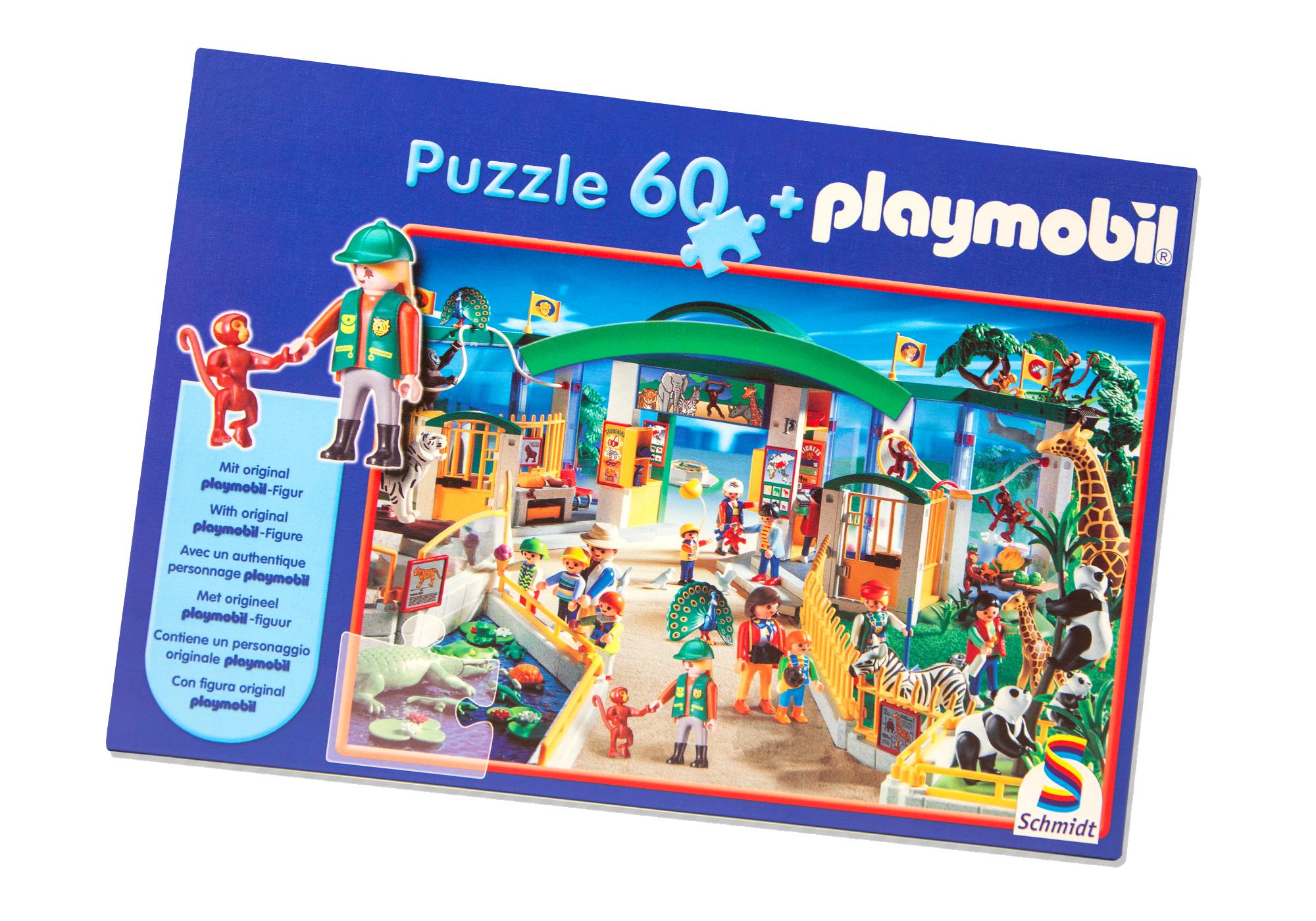 http://media.playmobil.com/i/playmobil/80059_product_detail