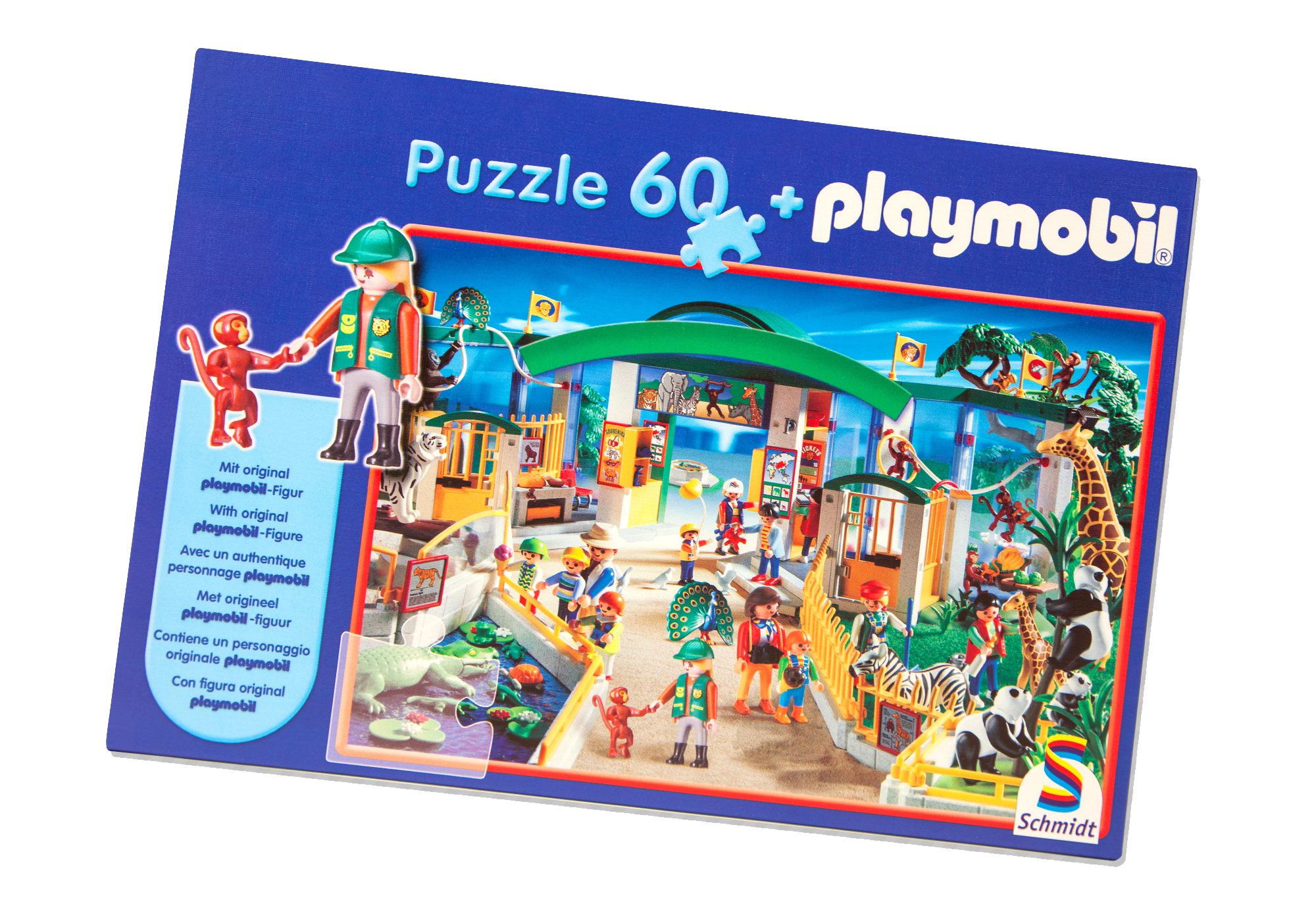 http://media.playmobil.com/i/playmobil/80059_product_detail