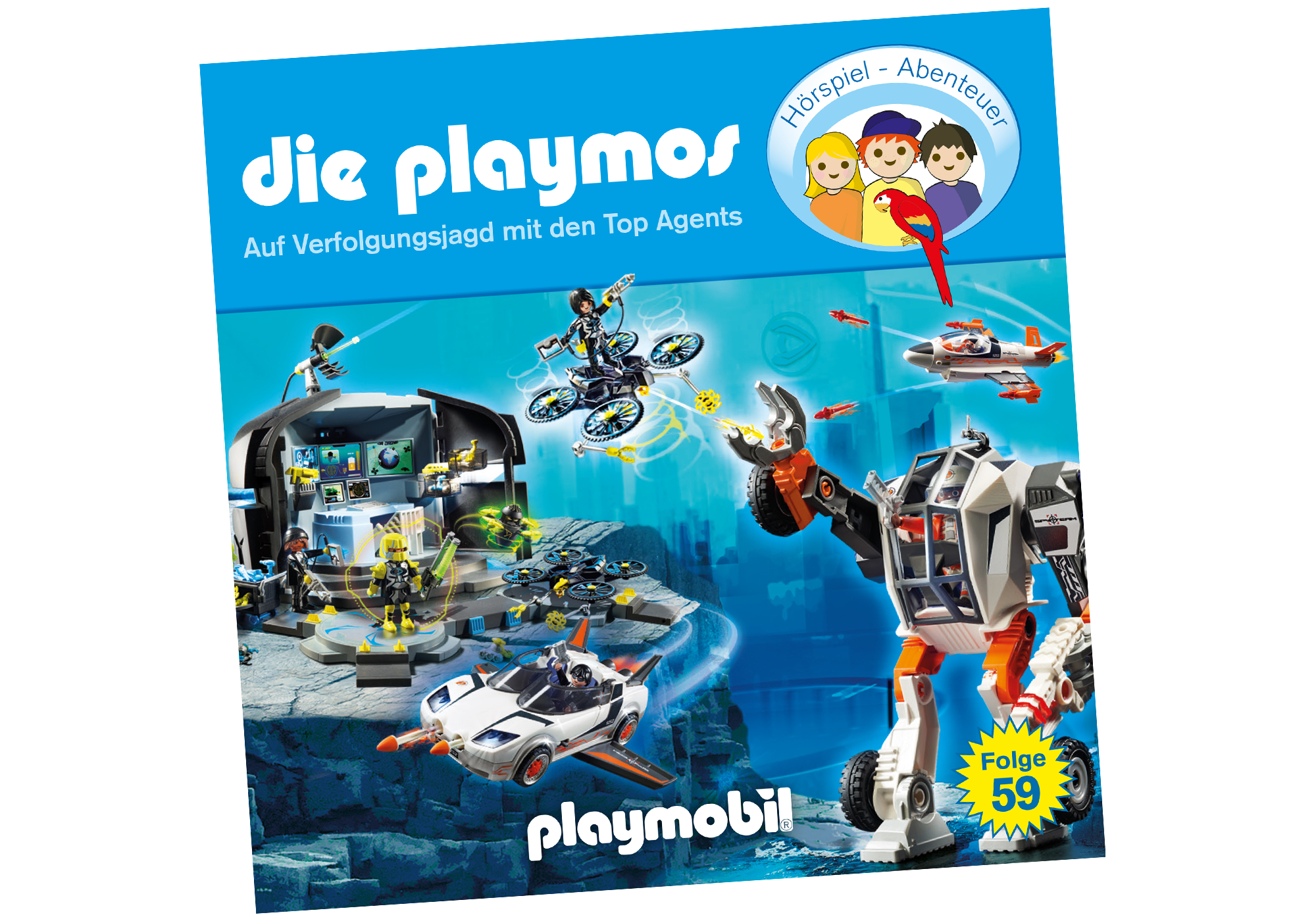 http://media.playmobil.com/i/playmobil/80061_product_detail