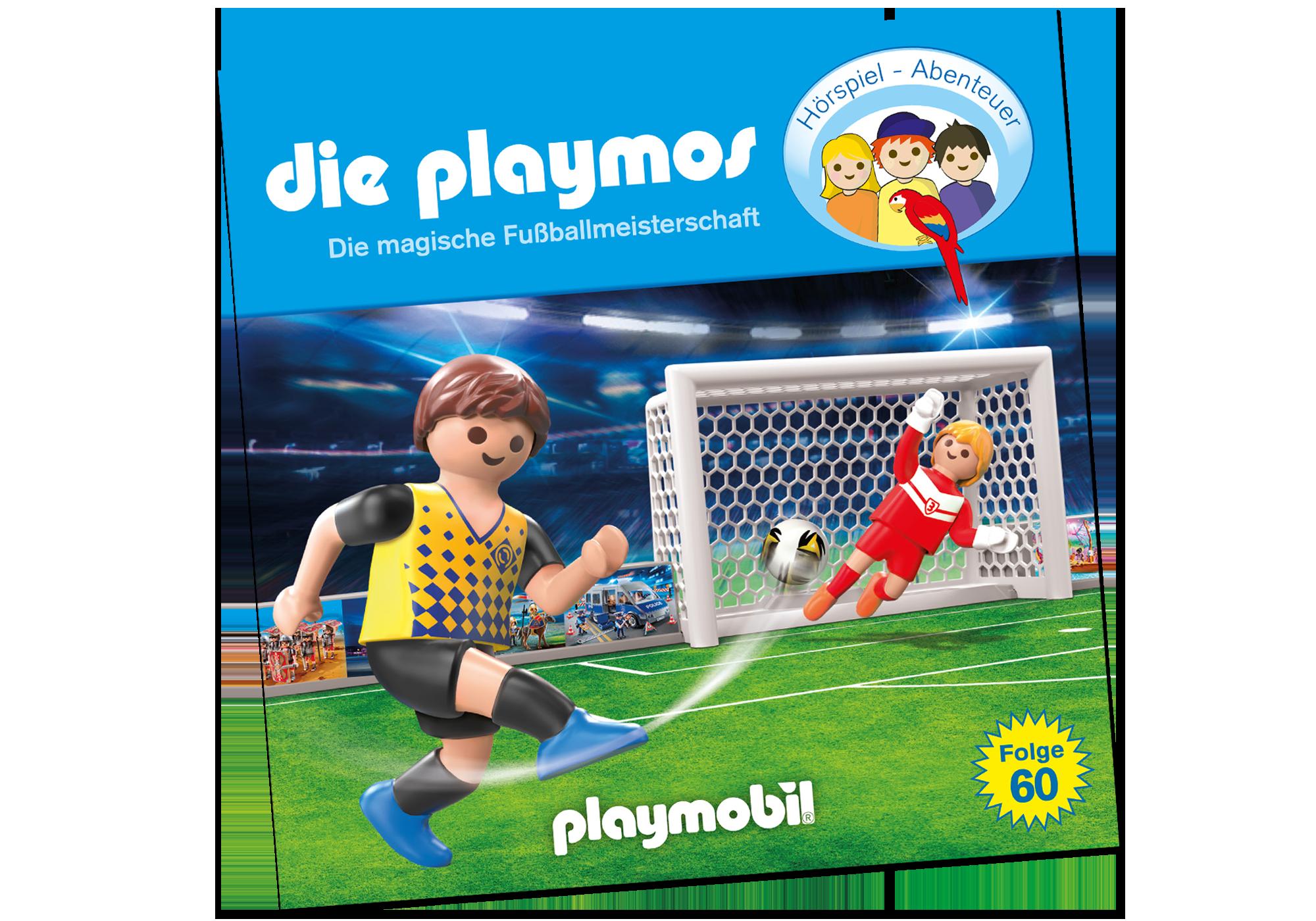 http://media.playmobil.com/i/playmobil/80063_product_detail/Die magische Fußballmeisterschaft - Folge 60
