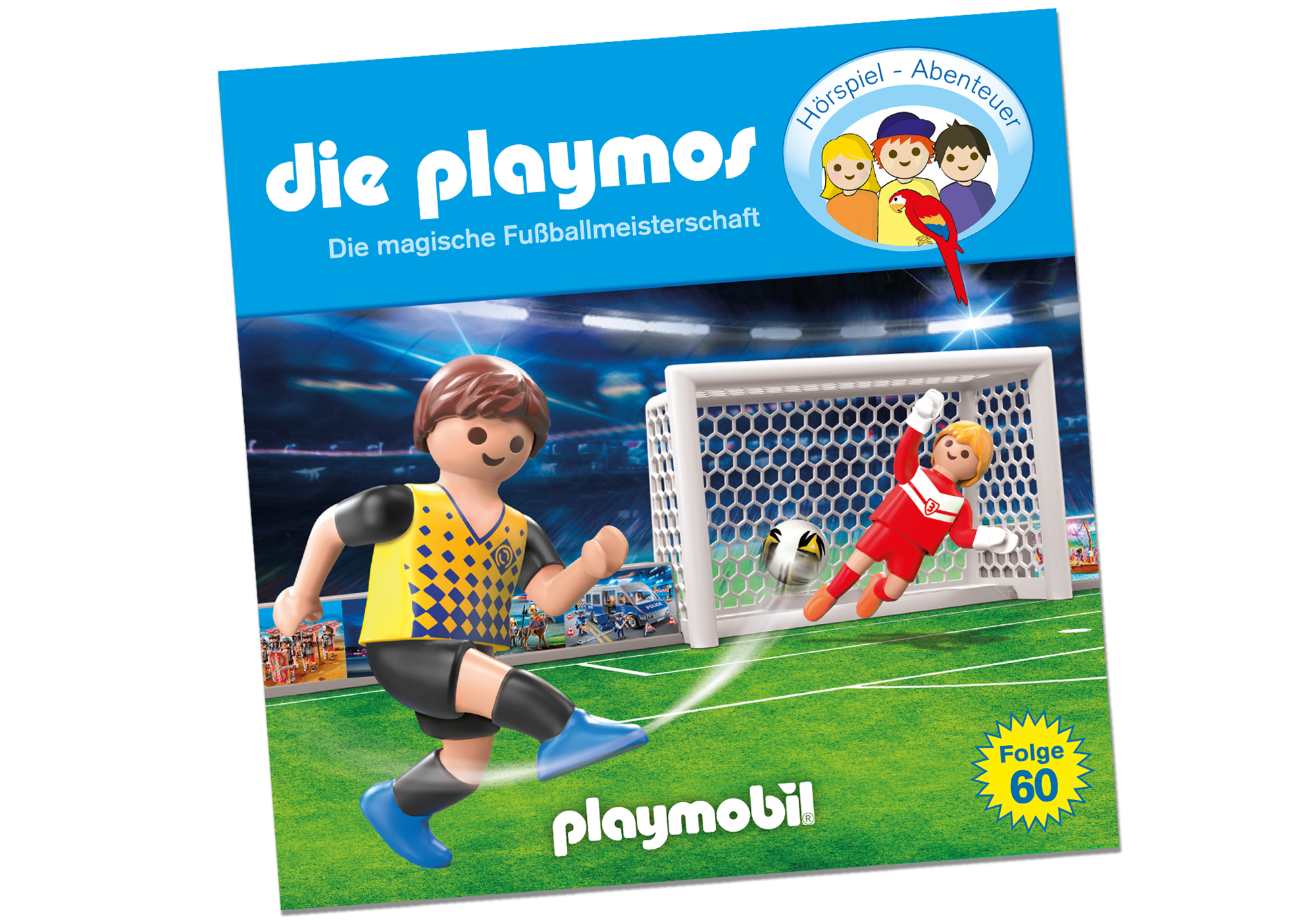 http://media.playmobil.com/i/playmobil/80063_product_detail