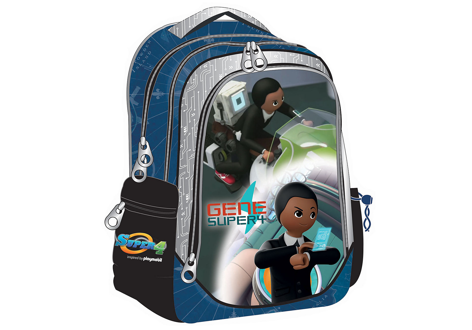 http://media.playmobil.com/i/playmobil/80064_product_detail/Kinder-Rucksack - Super 4 Gene