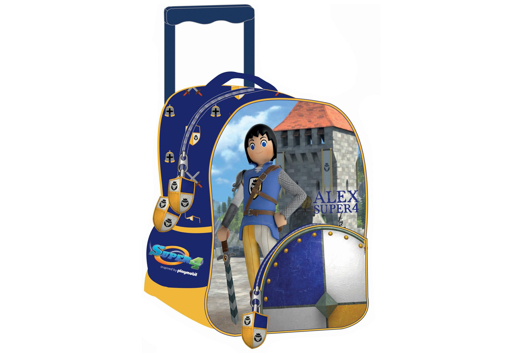 http://media.playmobil.com/i/playmobil/80070_product_detail/Kinder-Trolley - Super 4 Alex