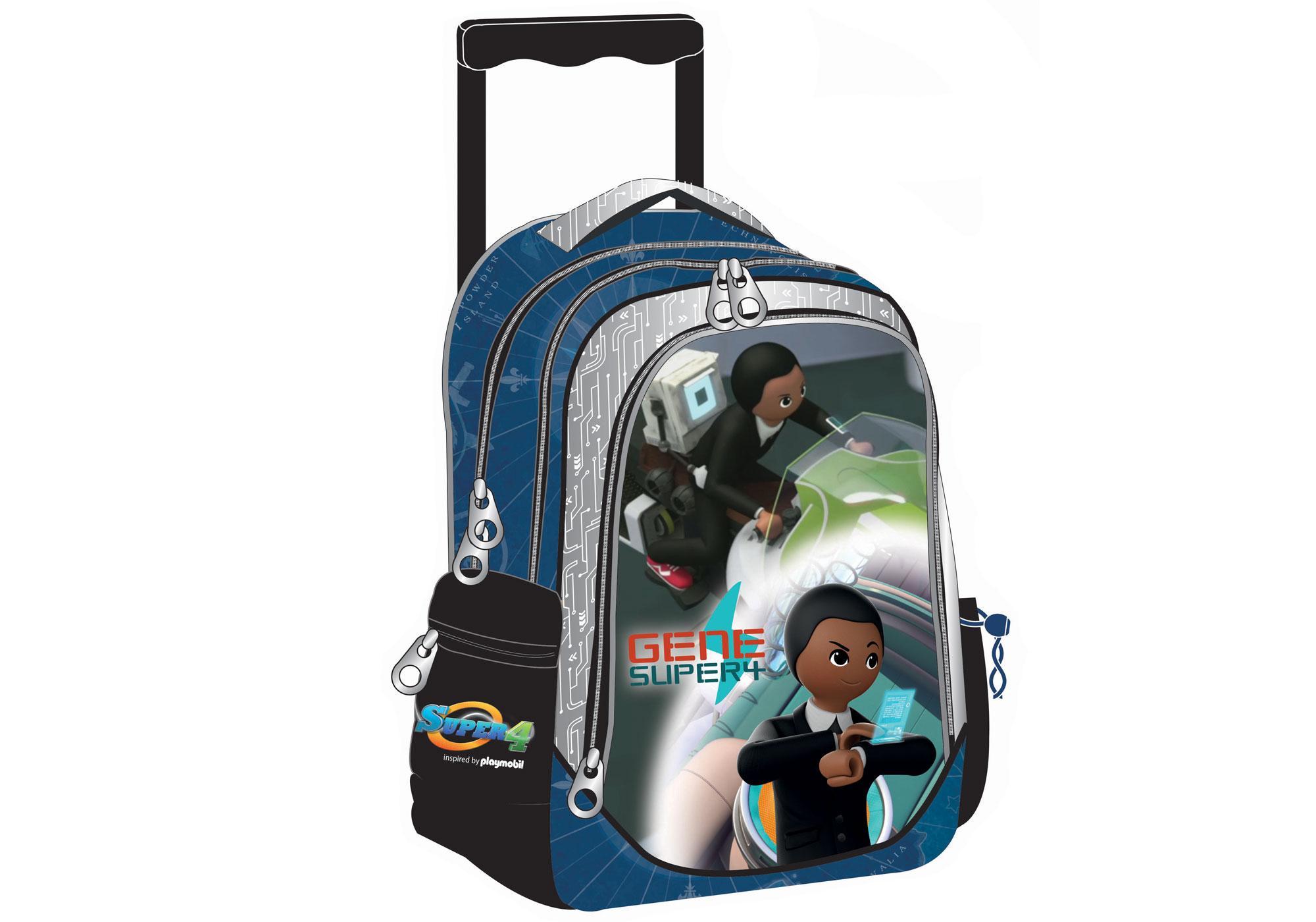 http://media.playmobil.com/i/playmobil/80073_product_detail/Kinder-Trolley - Super 4 Gene