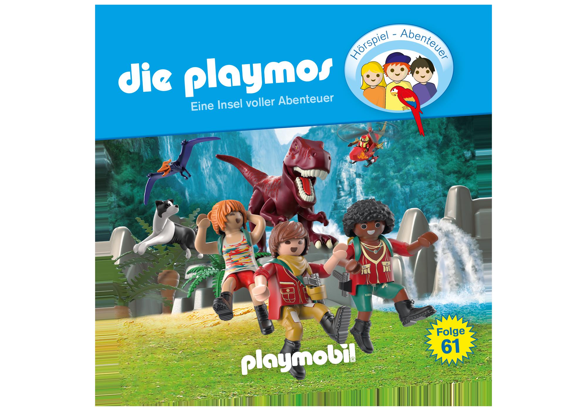 http://media.playmobil.com/i/playmobil/80083_product_detail/Eine Insel voller Abenteuer - Folge 61