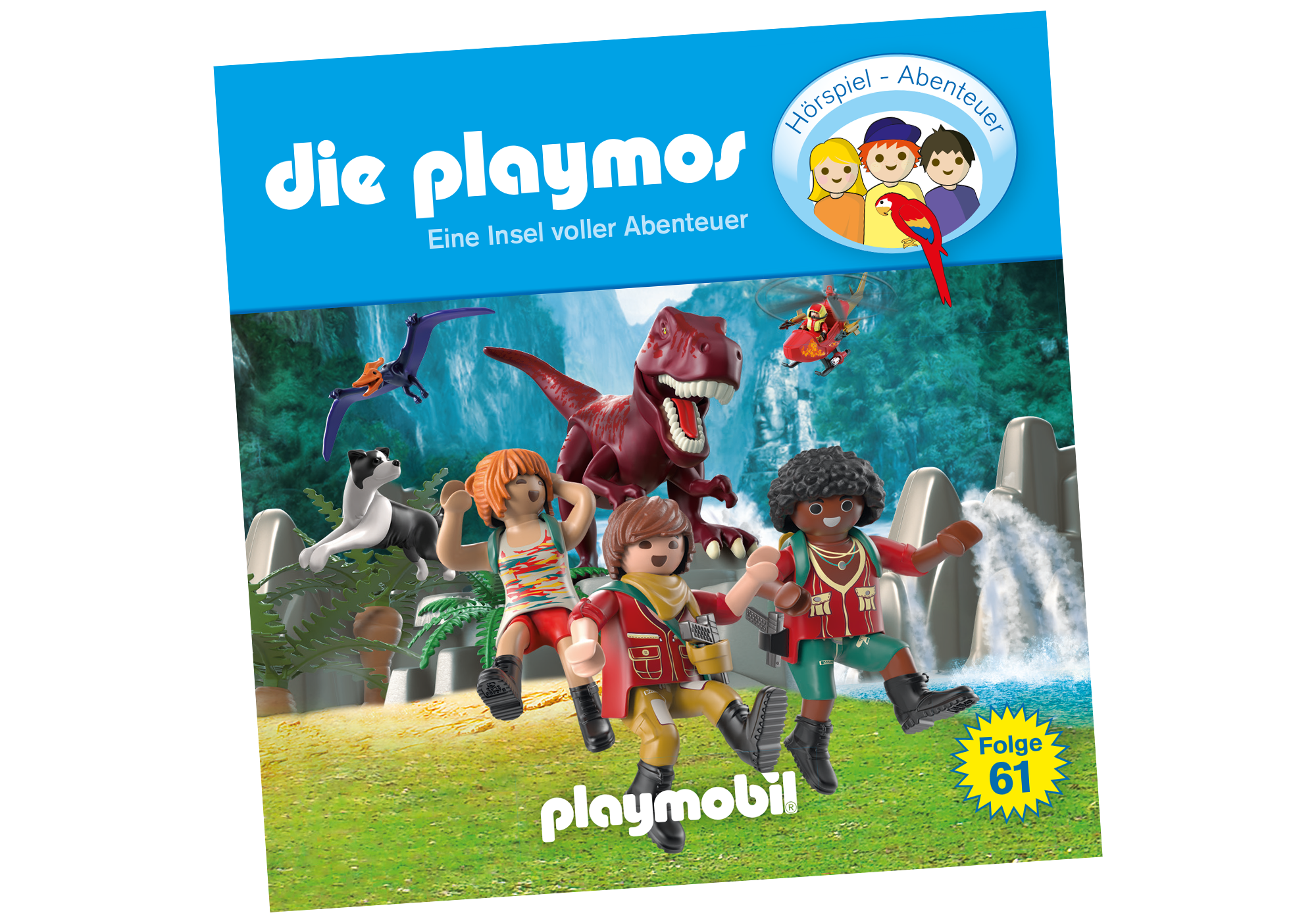 http://media.playmobil.com/i/playmobil/80083_product_detail