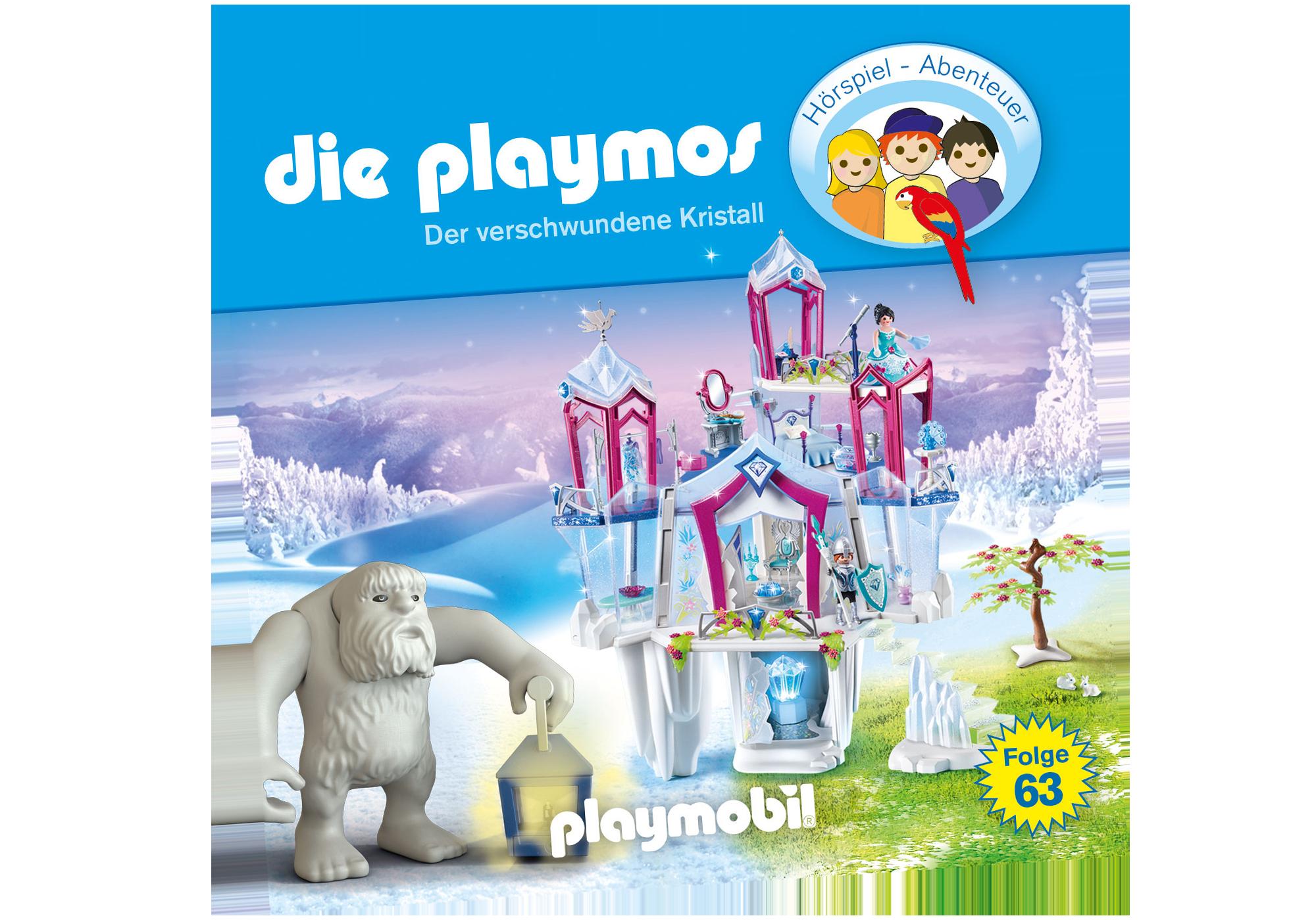 http://media.playmobil.com/i/playmobil/80085_product_detail