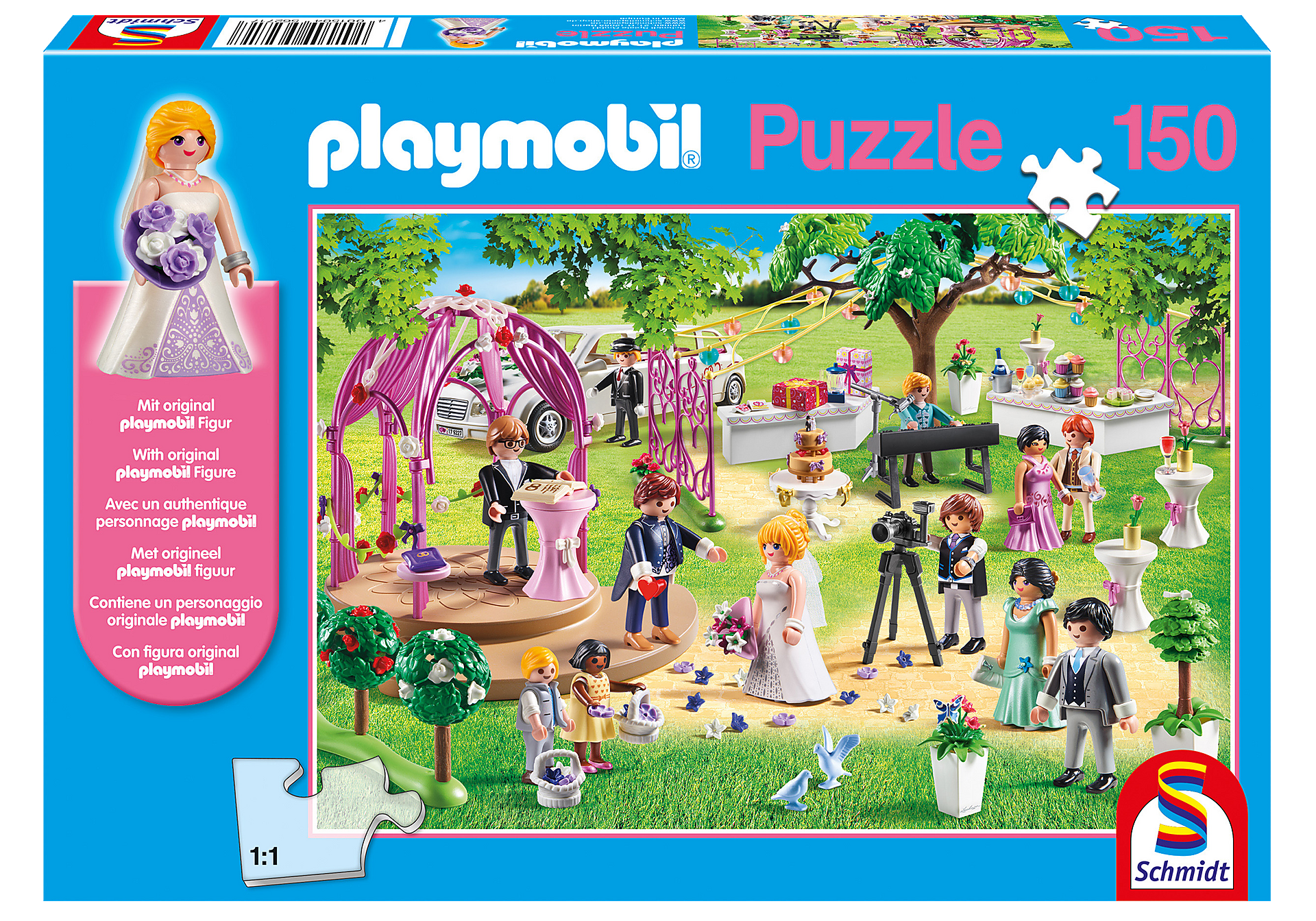 http://media.playmobil.com/i/playmobil/80087_product_detail/Puzzle Hochzeit