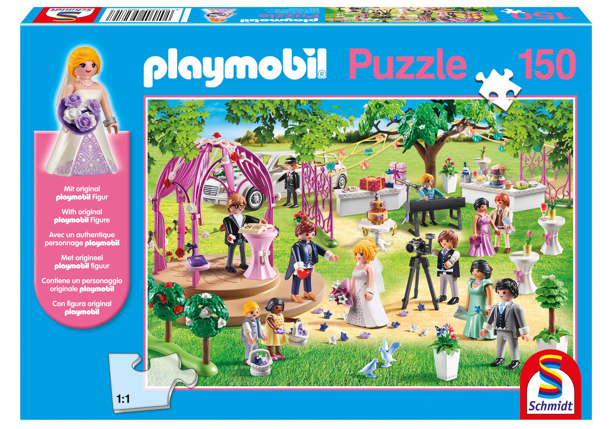 http://media.playmobil.com/i/playmobil/80087_product_detail/Puzzle Hochzeit