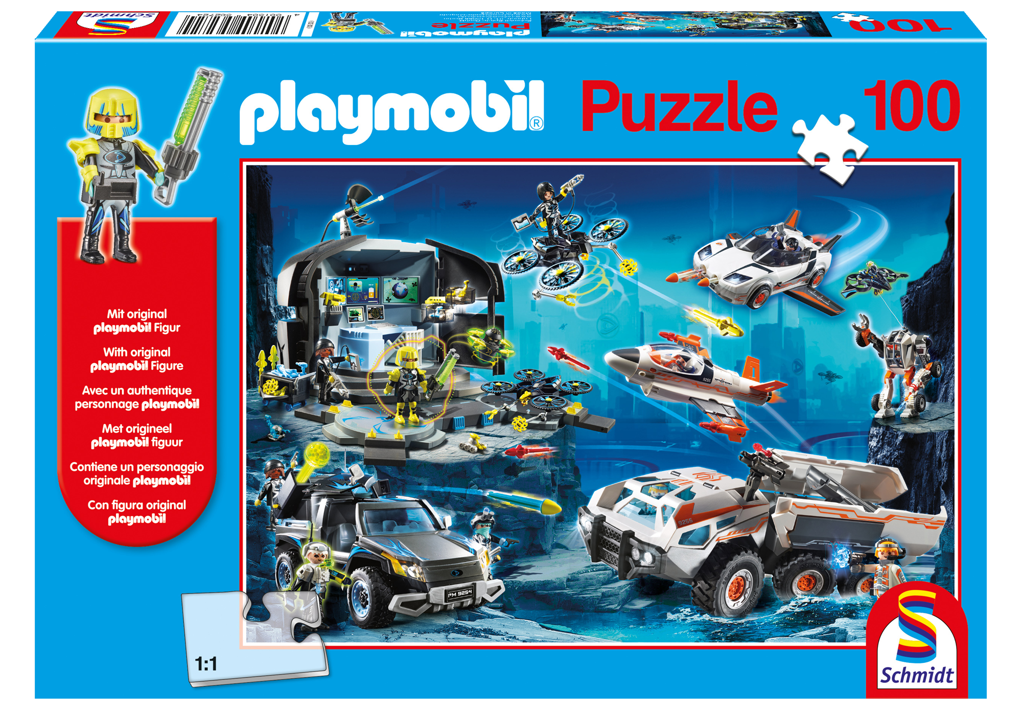 http://media.playmobil.com/i/playmobil/80088_product_detail/Puzzle Top Agents