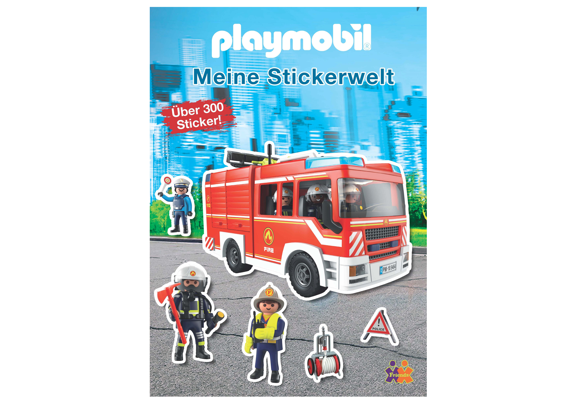 http://media.playmobil.com/i/playmobil/80091_product_detail