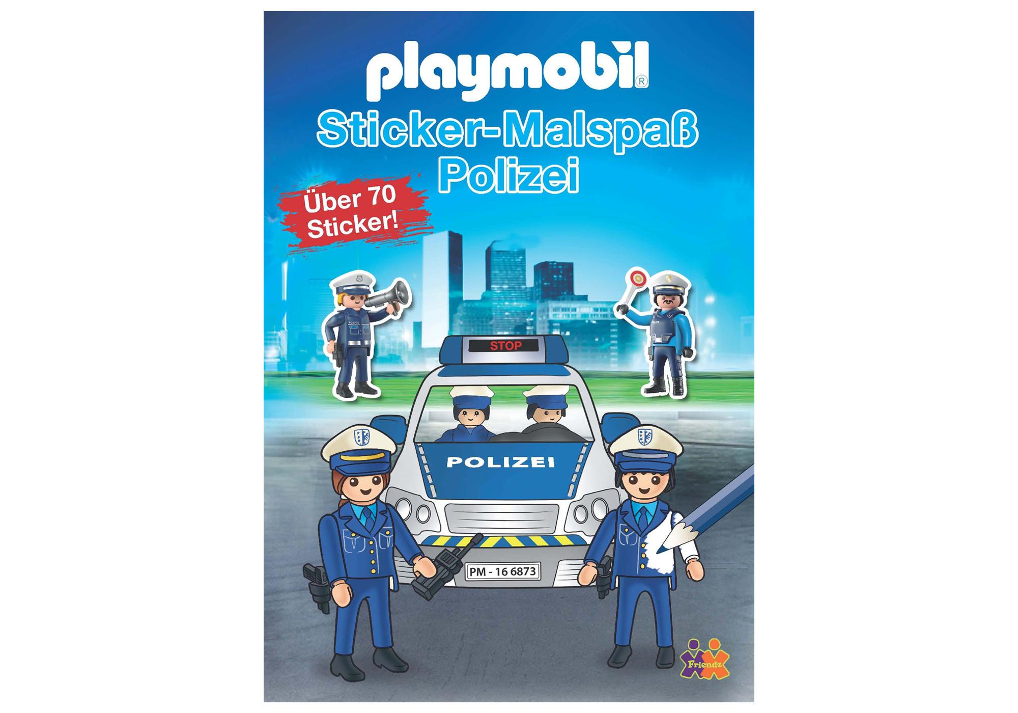 http://media.playmobil.com/i/playmobil/80093_product_detail/Sticker-Malspaß Polizei