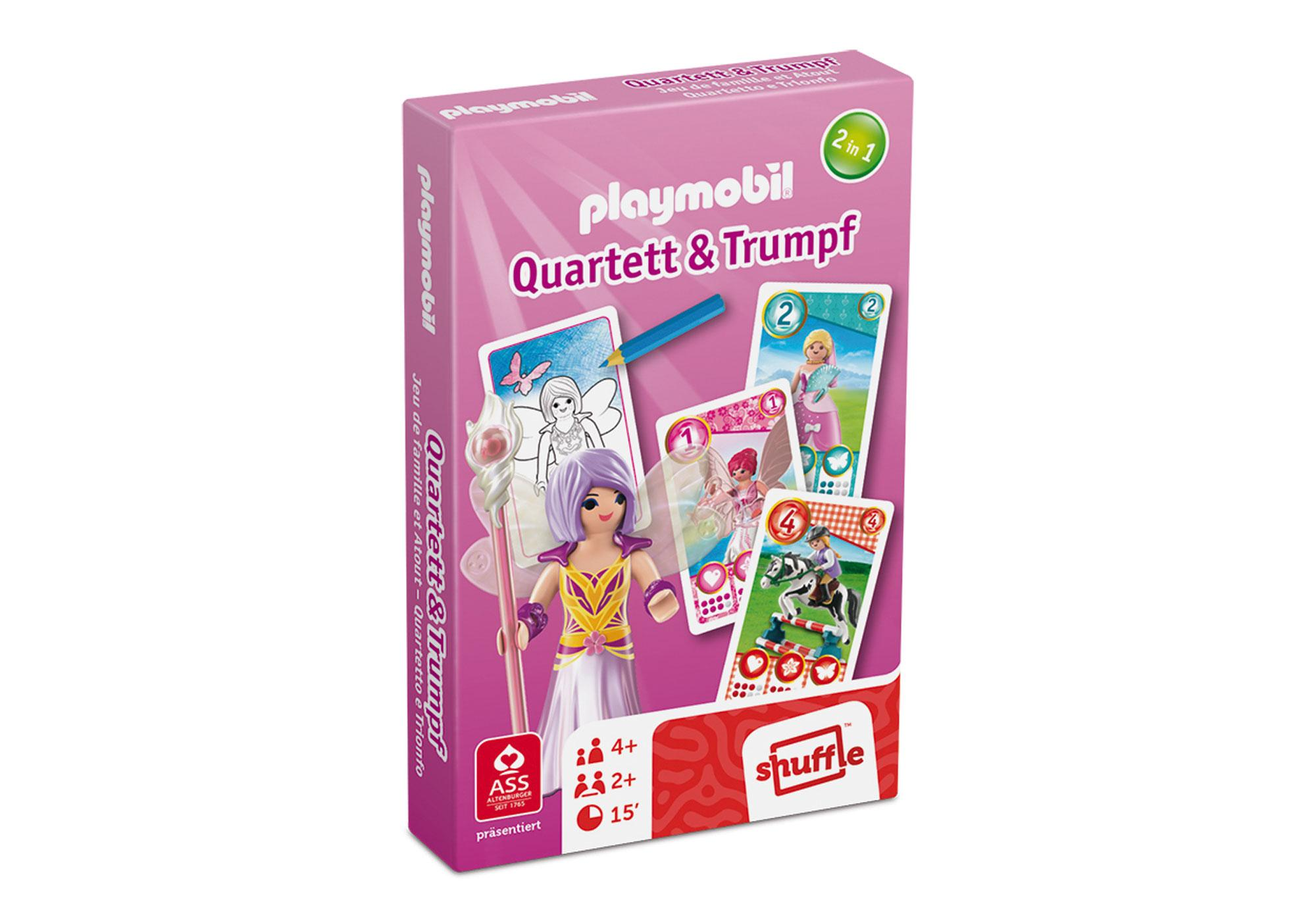 http://media.playmobil.com/i/playmobil/80094_product_detail/Quartett & Trumpf Girls