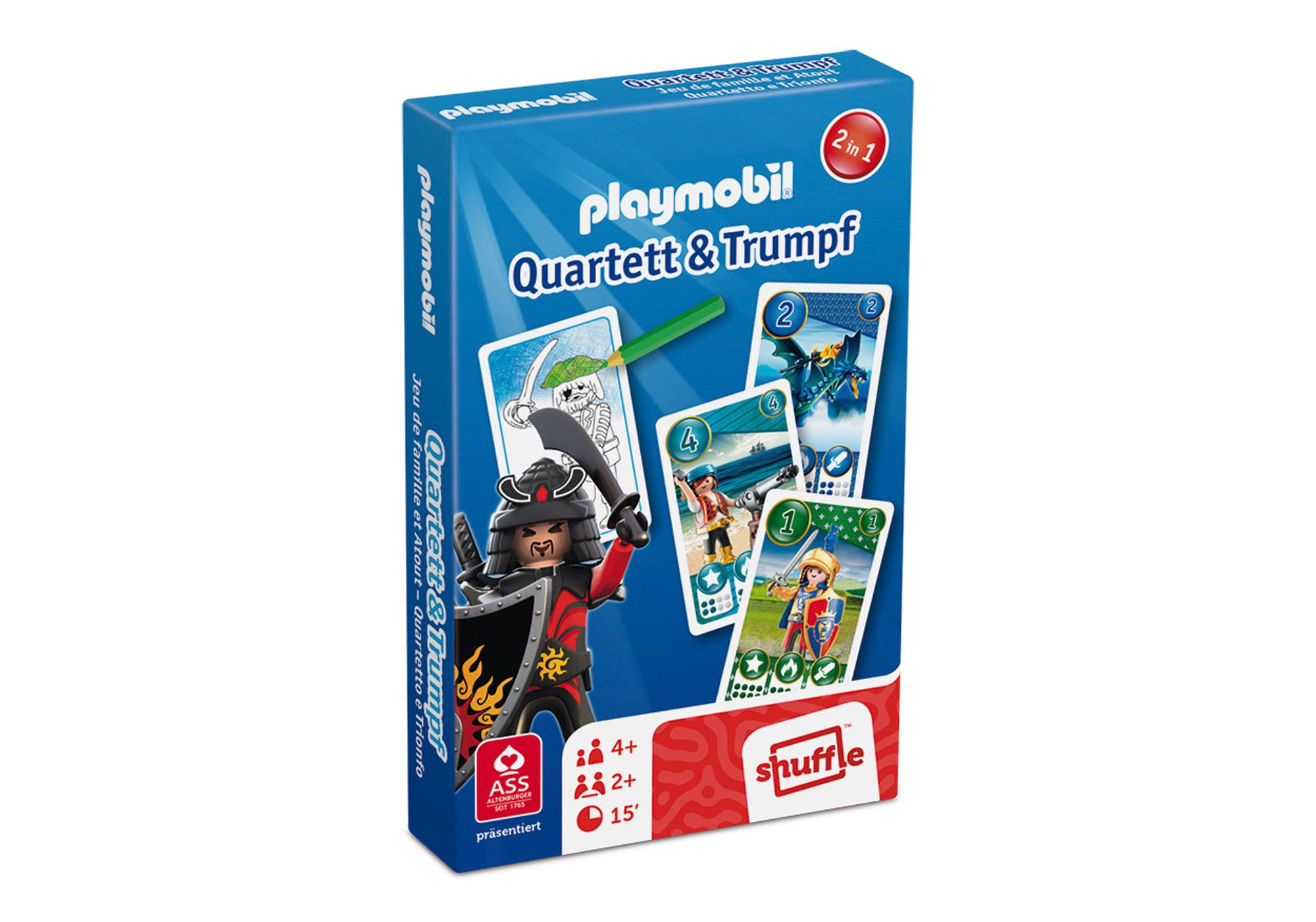 http://media.playmobil.com/i/playmobil/80095_product_detail/Quartett&Trumpf Boys