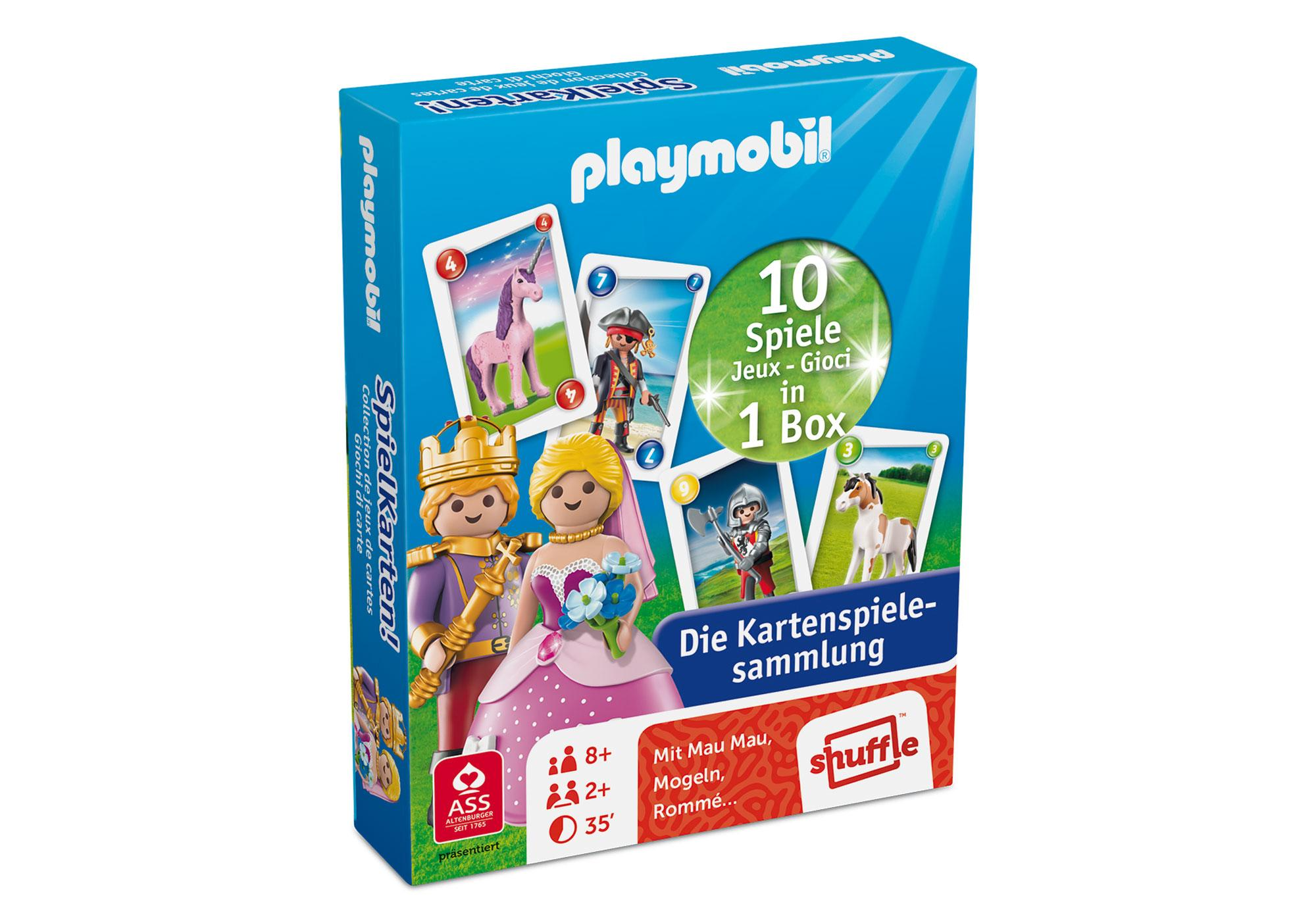 http://media.playmobil.com/i/playmobil/80096_product_box_front