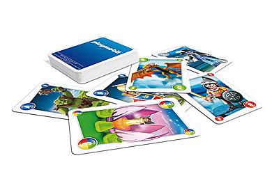 80096 SpielKarten! - Die Kartenspielesammlung
