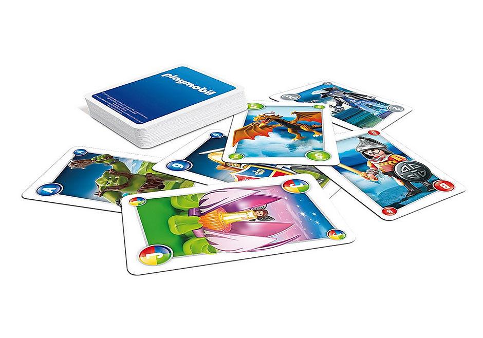 80096 SpielKarten! - Die Kartenspielesammlung detail image 1