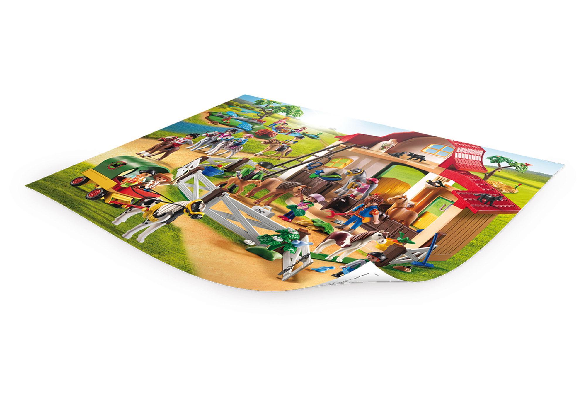 http://media.playmobil.com/i/playmobil/80096_product_extra1/SpielKarten! - Die Kartenspielesammlung