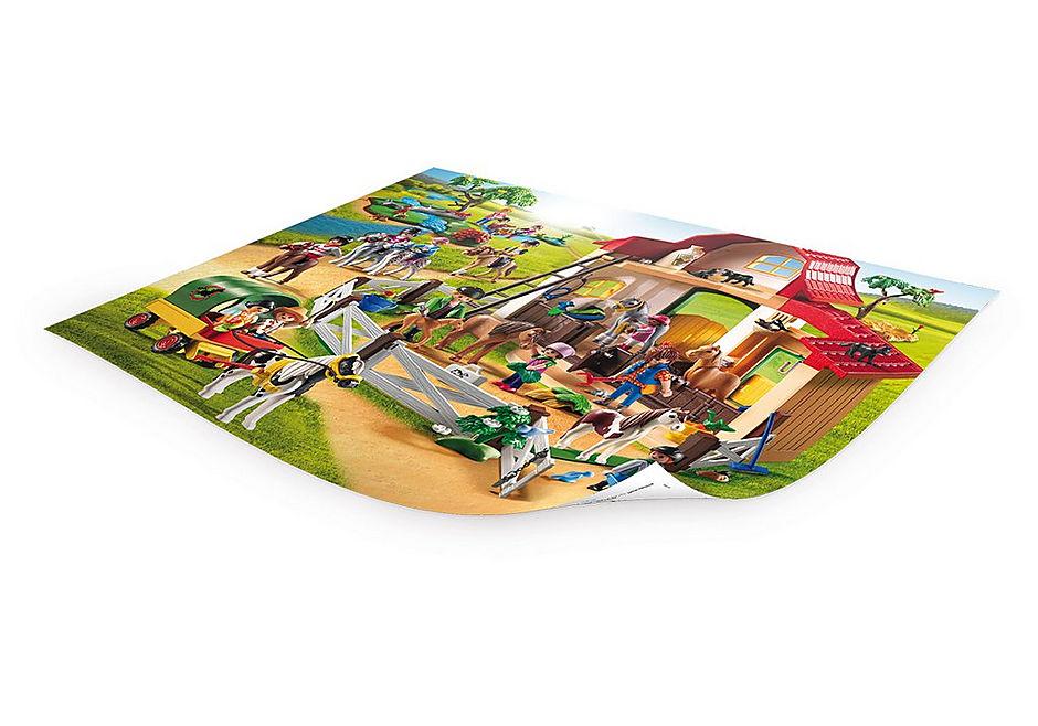 80096 SpielKarten! - Die Kartenspielesammlung detail image 3