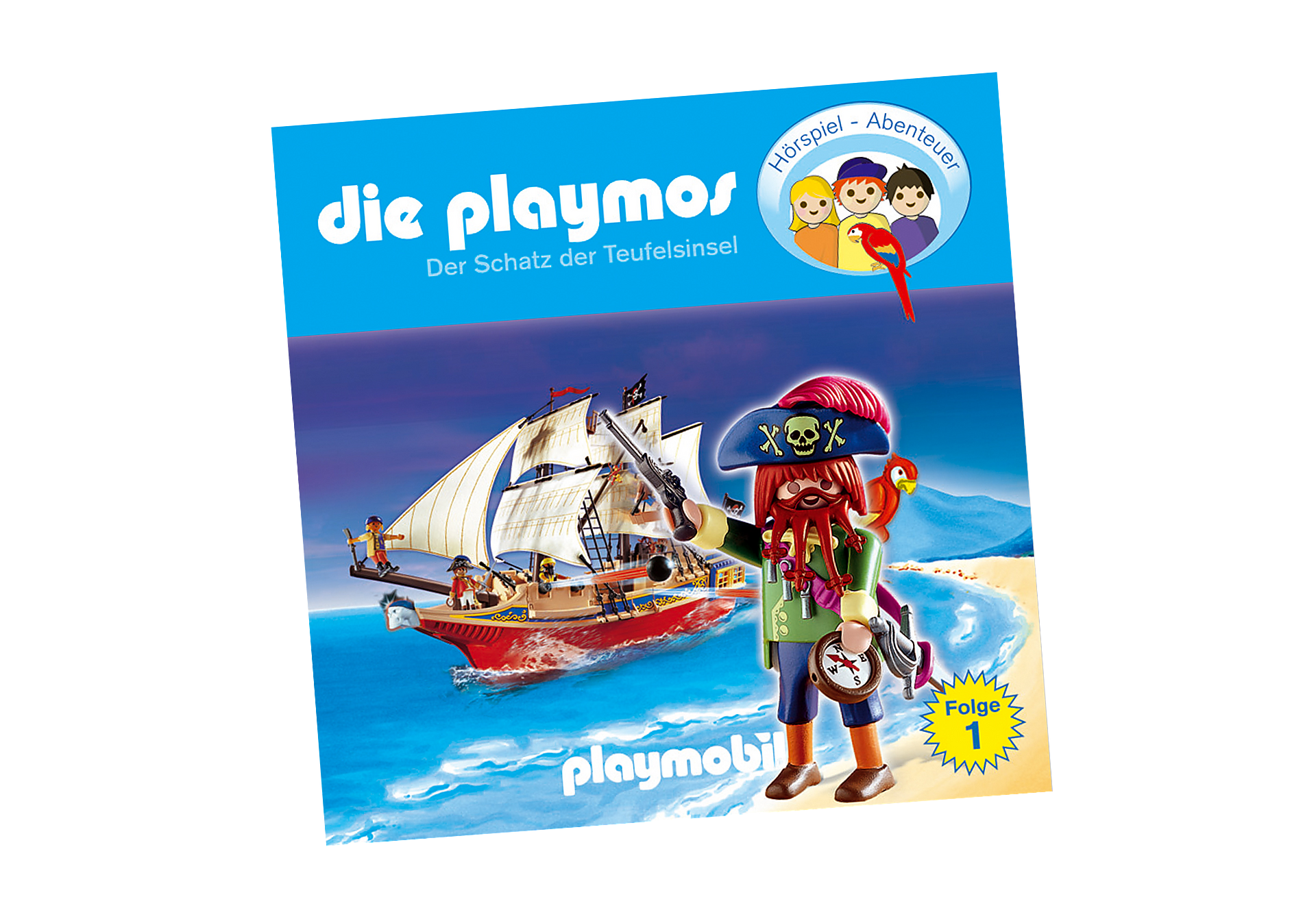 http://media.playmobil.com/i/playmobil/80128_product_detail/Der Schatz der Teufelsinsel (1) - CD