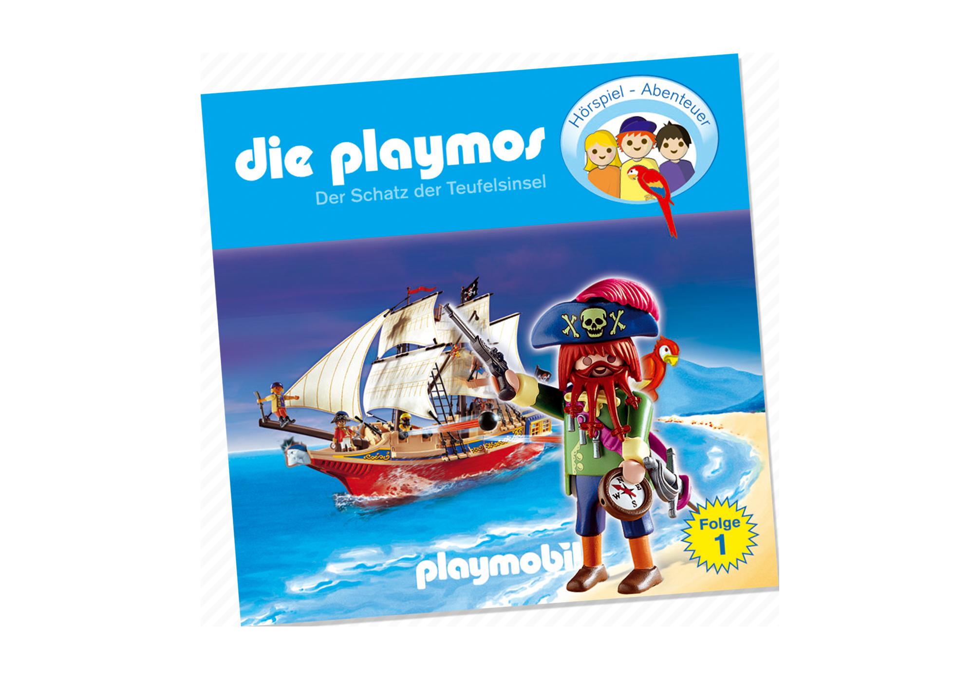 http://media.playmobil.com/i/playmobil/80128_product_detail/Der Schatz der Teufelsinsel (1) - CD