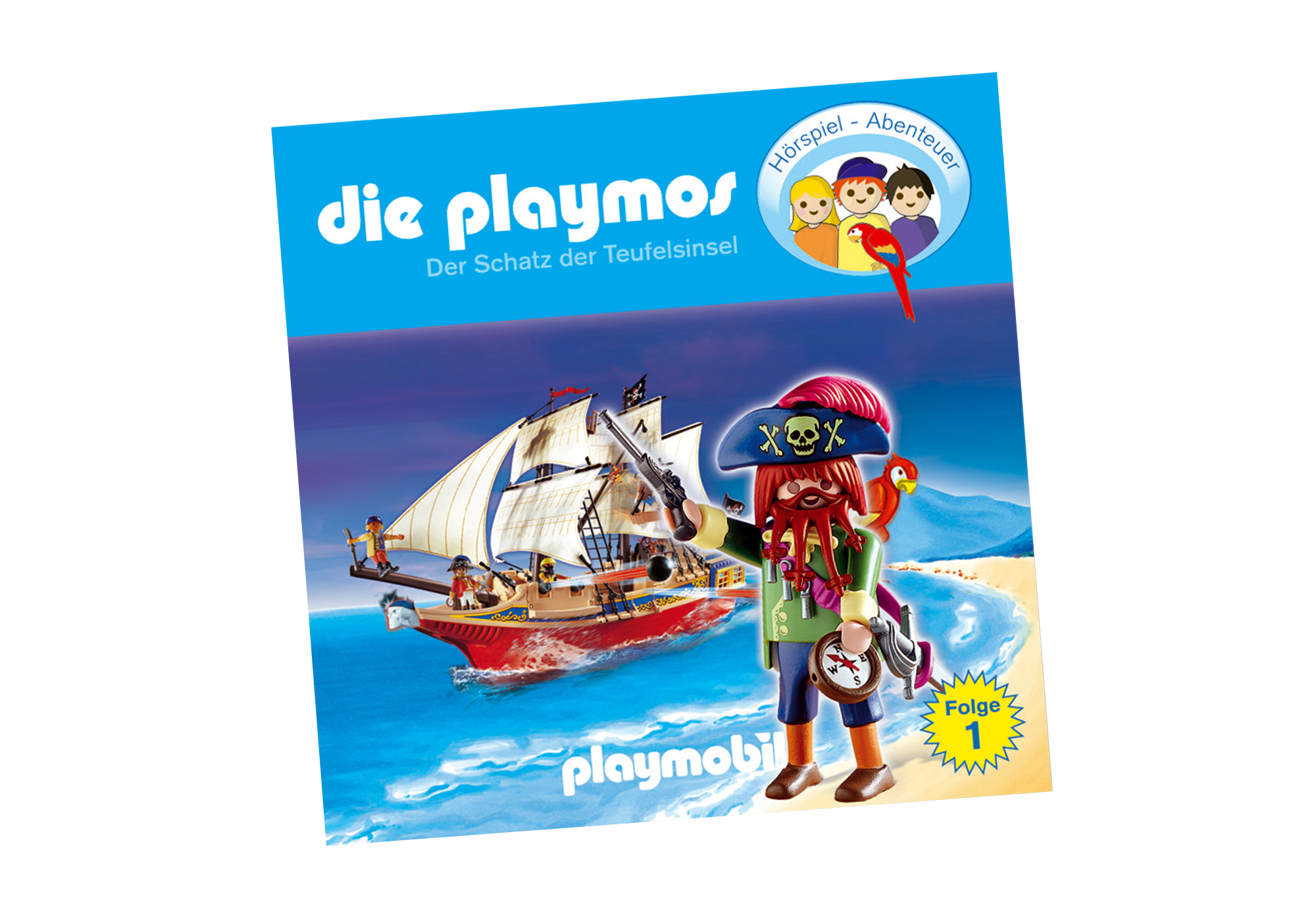 http://media.playmobil.com/i/playmobil/80128_product_detail