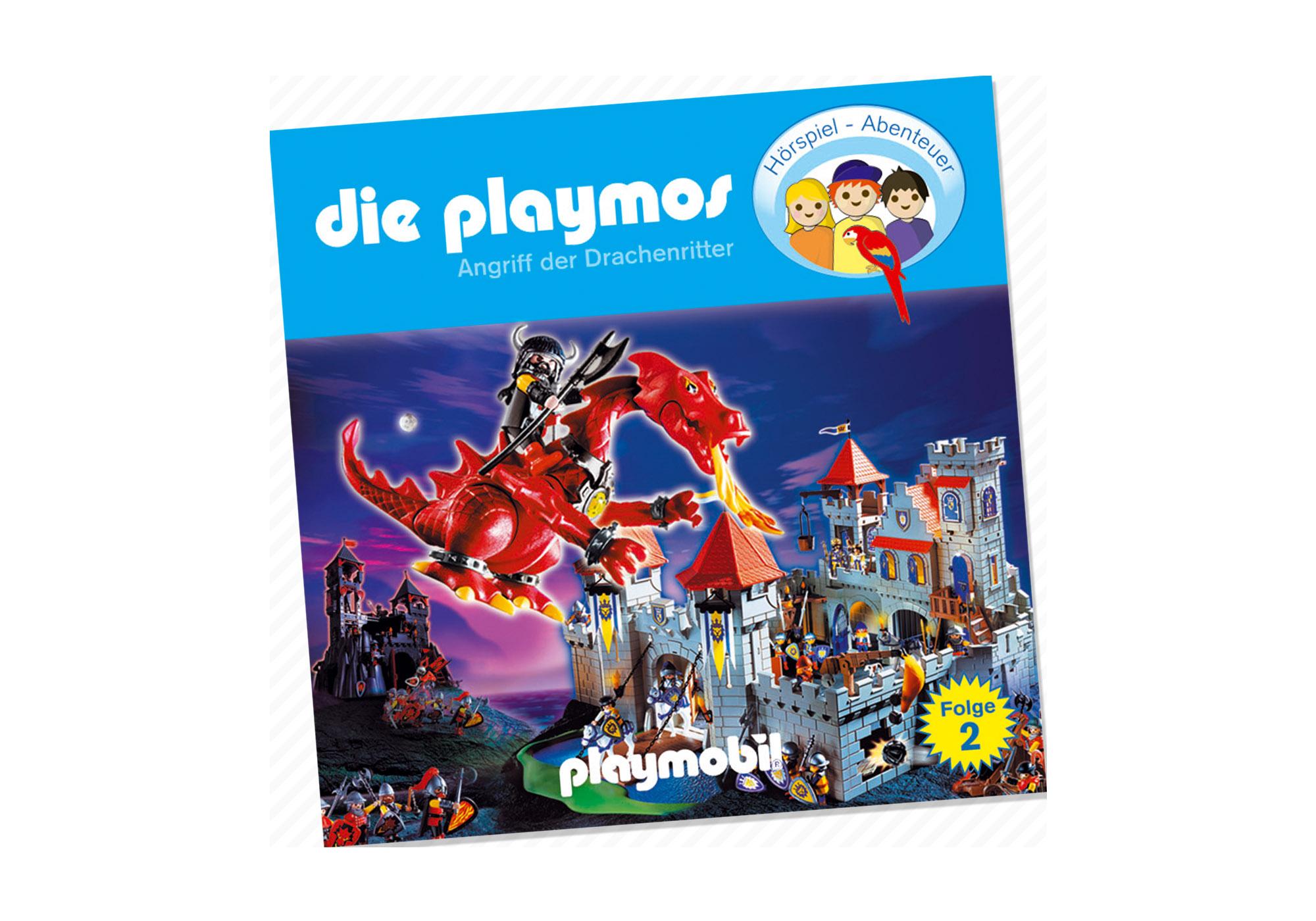 http://media.playmobil.com/i/playmobil/80130_product_detail/Angriff der Drachenritter (2) - CD