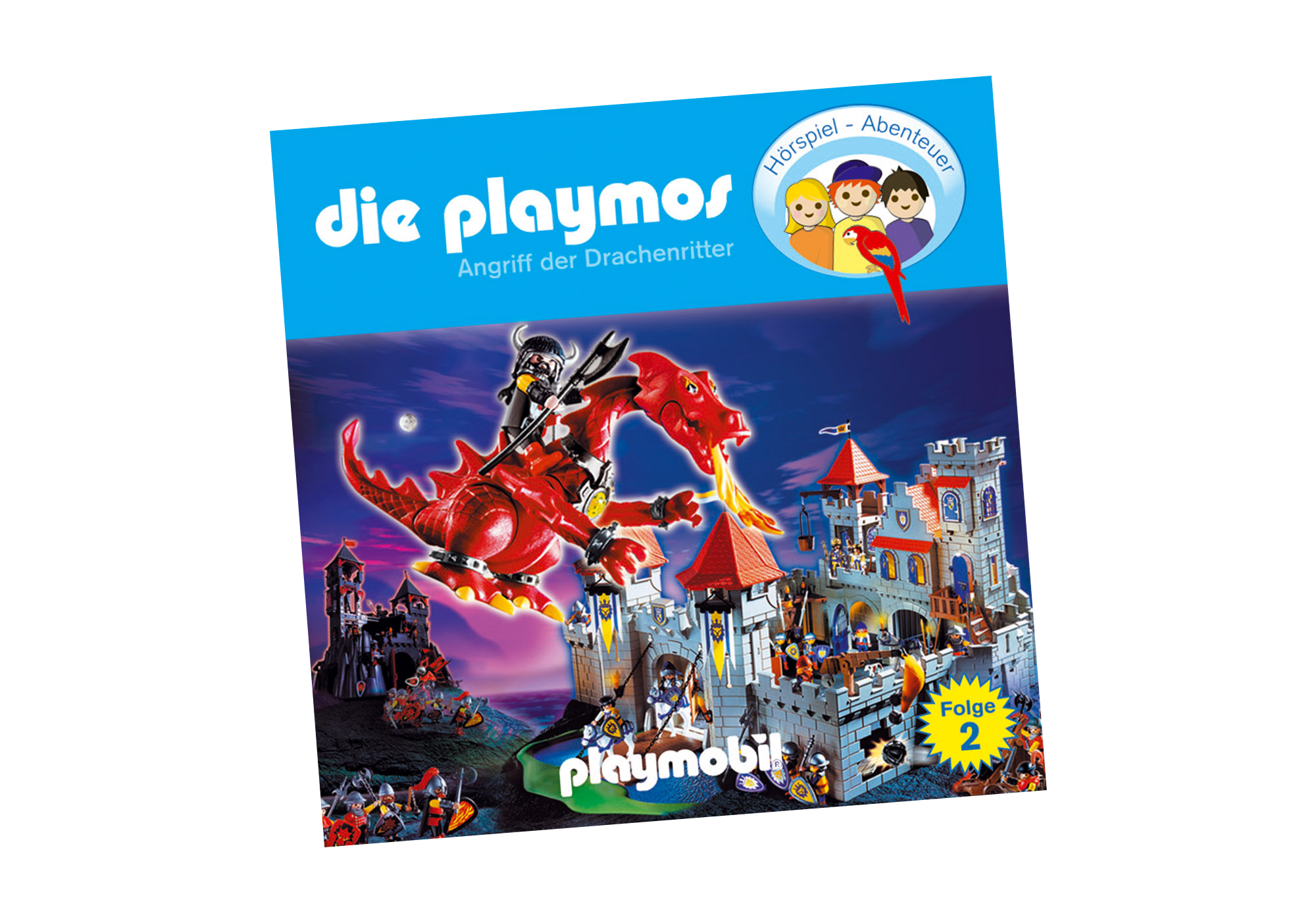 http://media.playmobil.com/i/playmobil/80130_product_detail