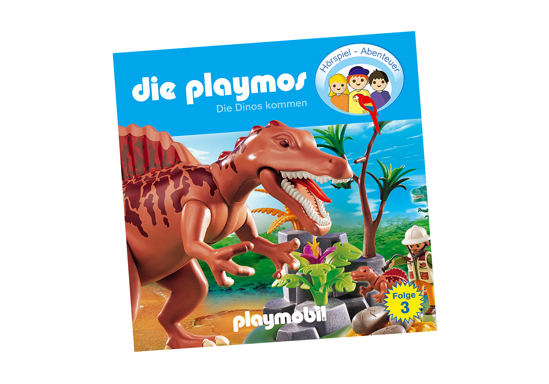 http://media.playmobil.com/i/playmobil/80132_product_detail/Die Dinos kommen (3) - CD