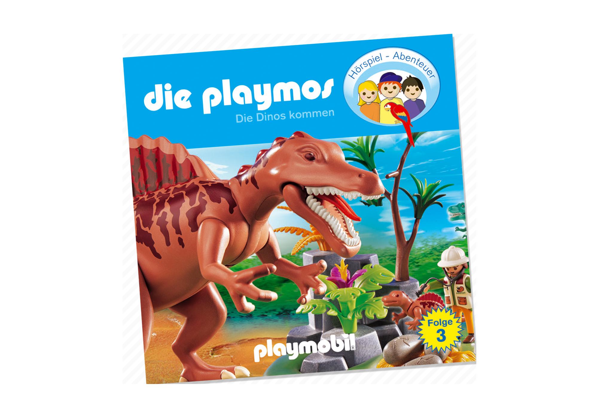 http://media.playmobil.com/i/playmobil/80132_product_detail