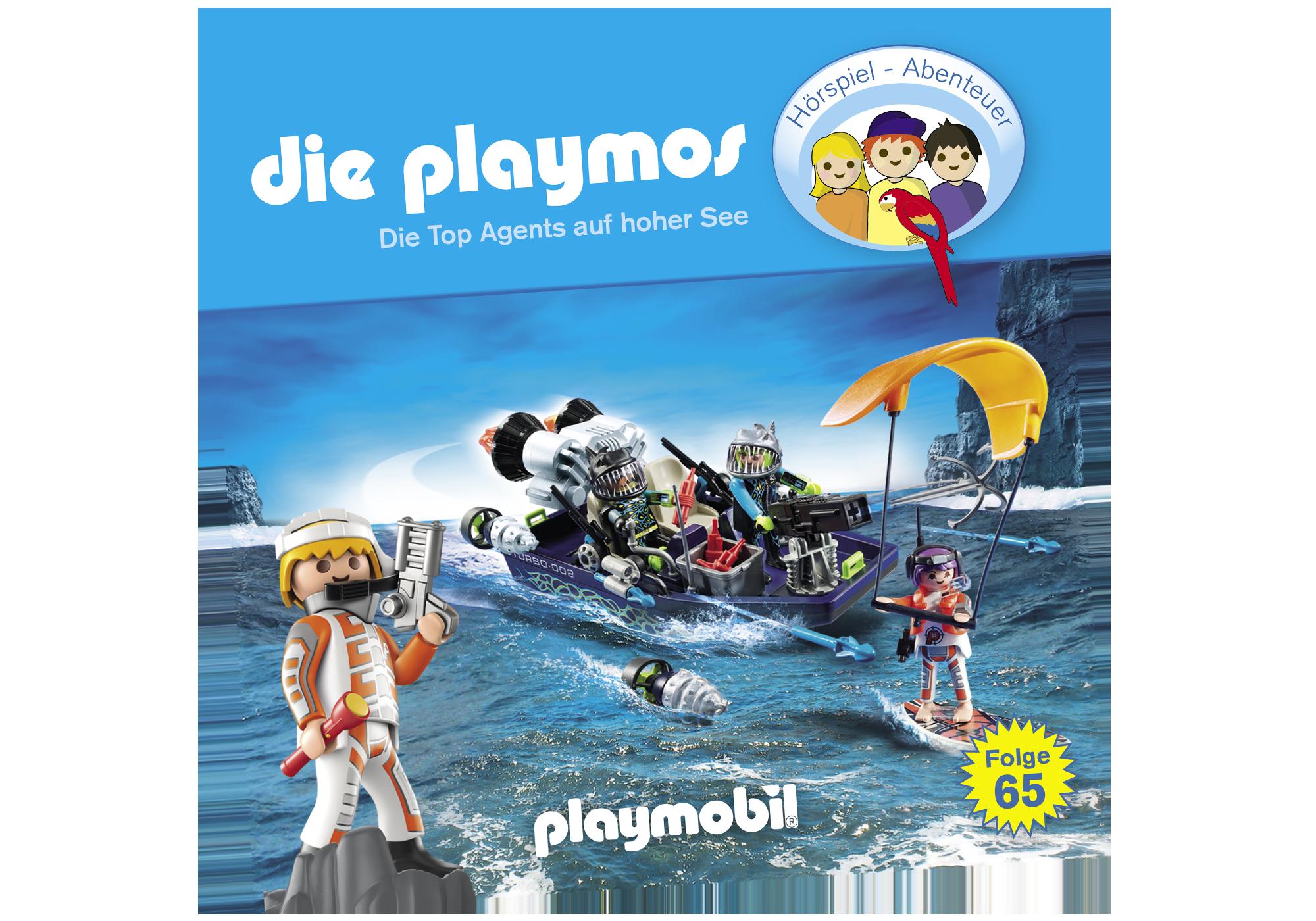 http://media.playmobil.com/i/playmobil/80133_product_detail